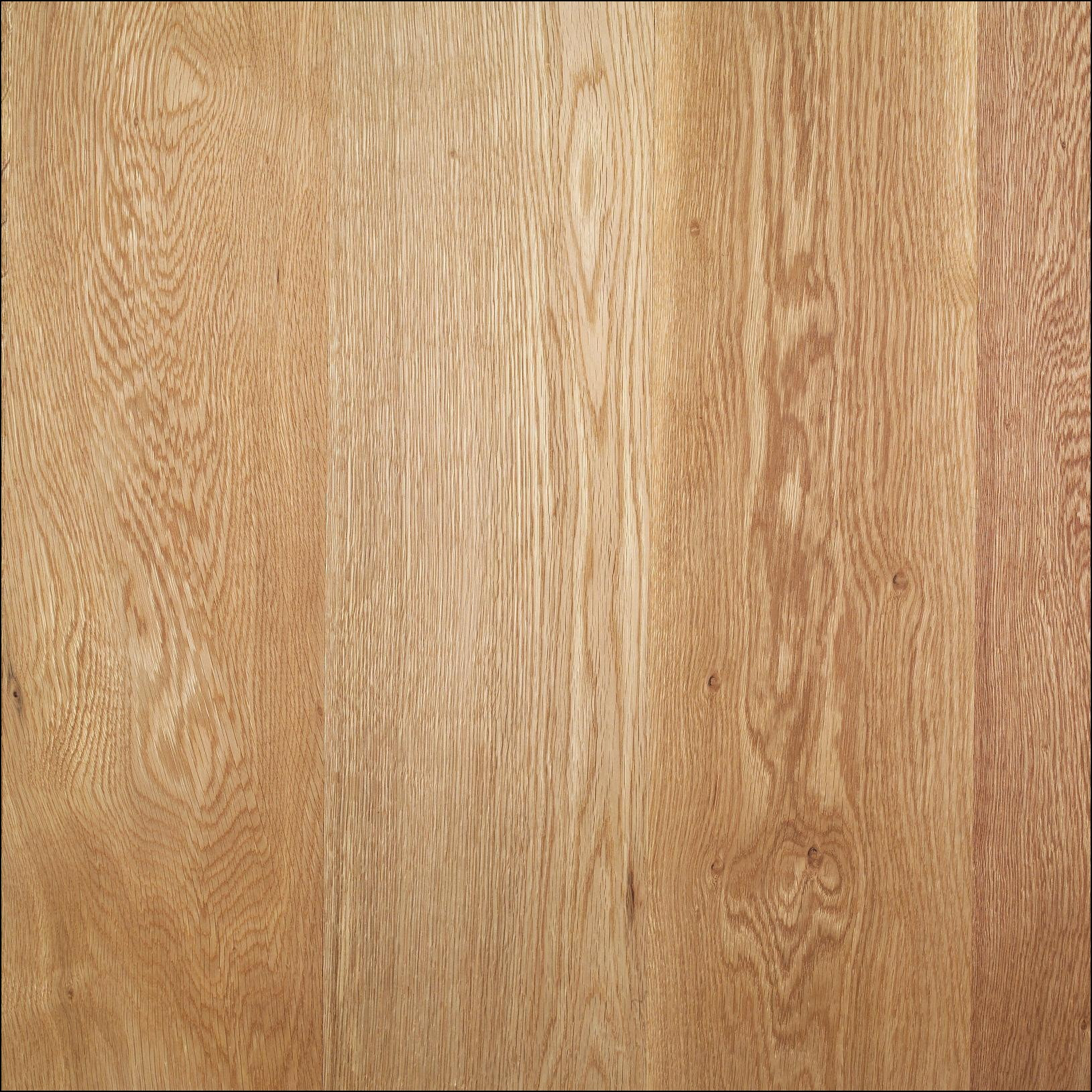 1 1 2 inch red oak hardwood flooring of 2 white oak flooring unfinished images red oak solid hardwood wood intended for 2 white oak flooring unfinished photographies difference between red oak and white oak flooring of 2