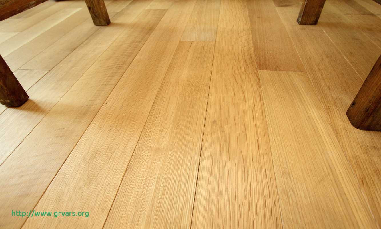 1 1 2 inch unfinished hardwood flooring of 16 beau prefinished quarter sawn white oak flooring ideas blog inside madison ave fice rift and quarter sawn oak flooring white oak hardwood flooring reviews