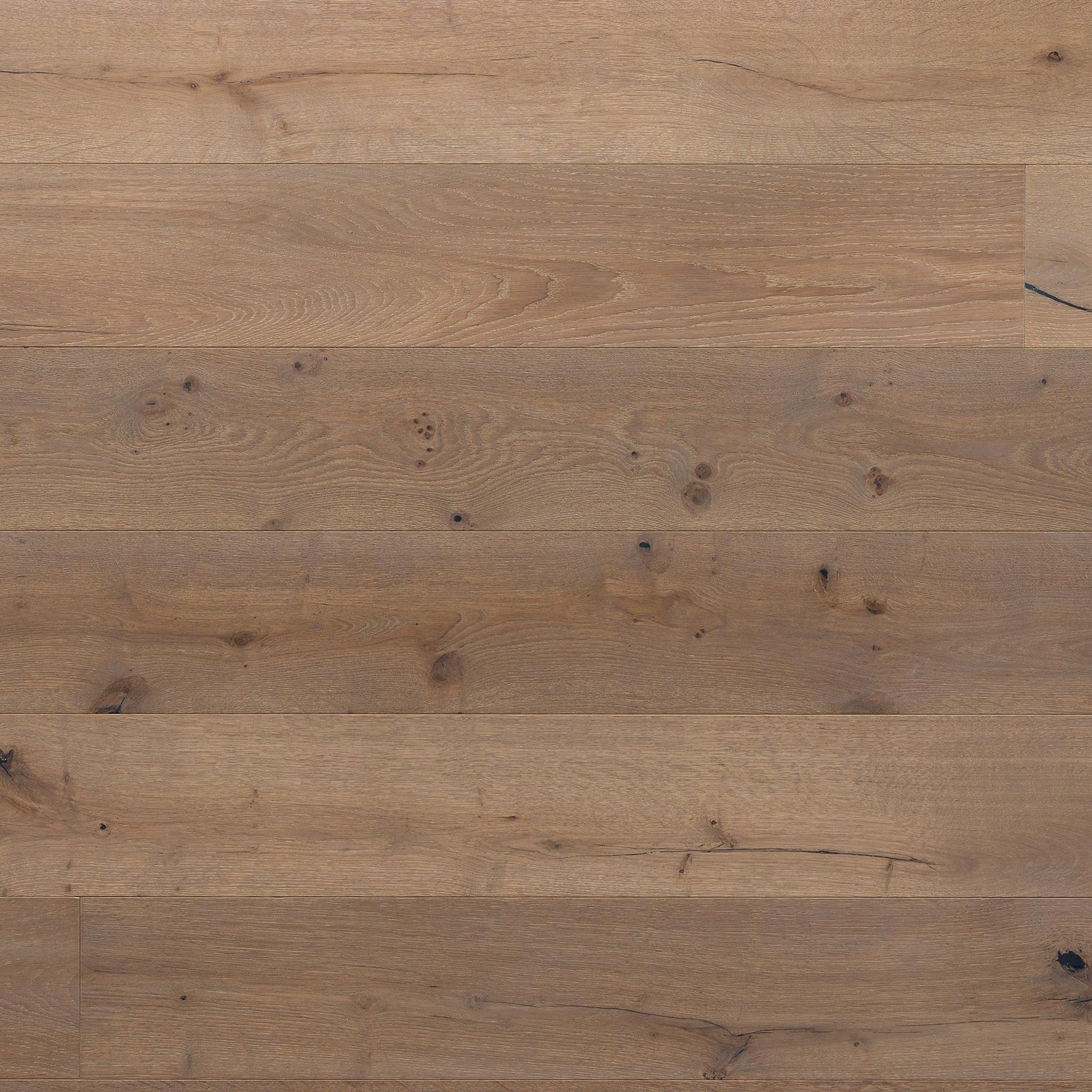 1 1 2 wide oak hardwood flooring of brushed oak burrow kentwood floors pertaining to brushed oak burrow