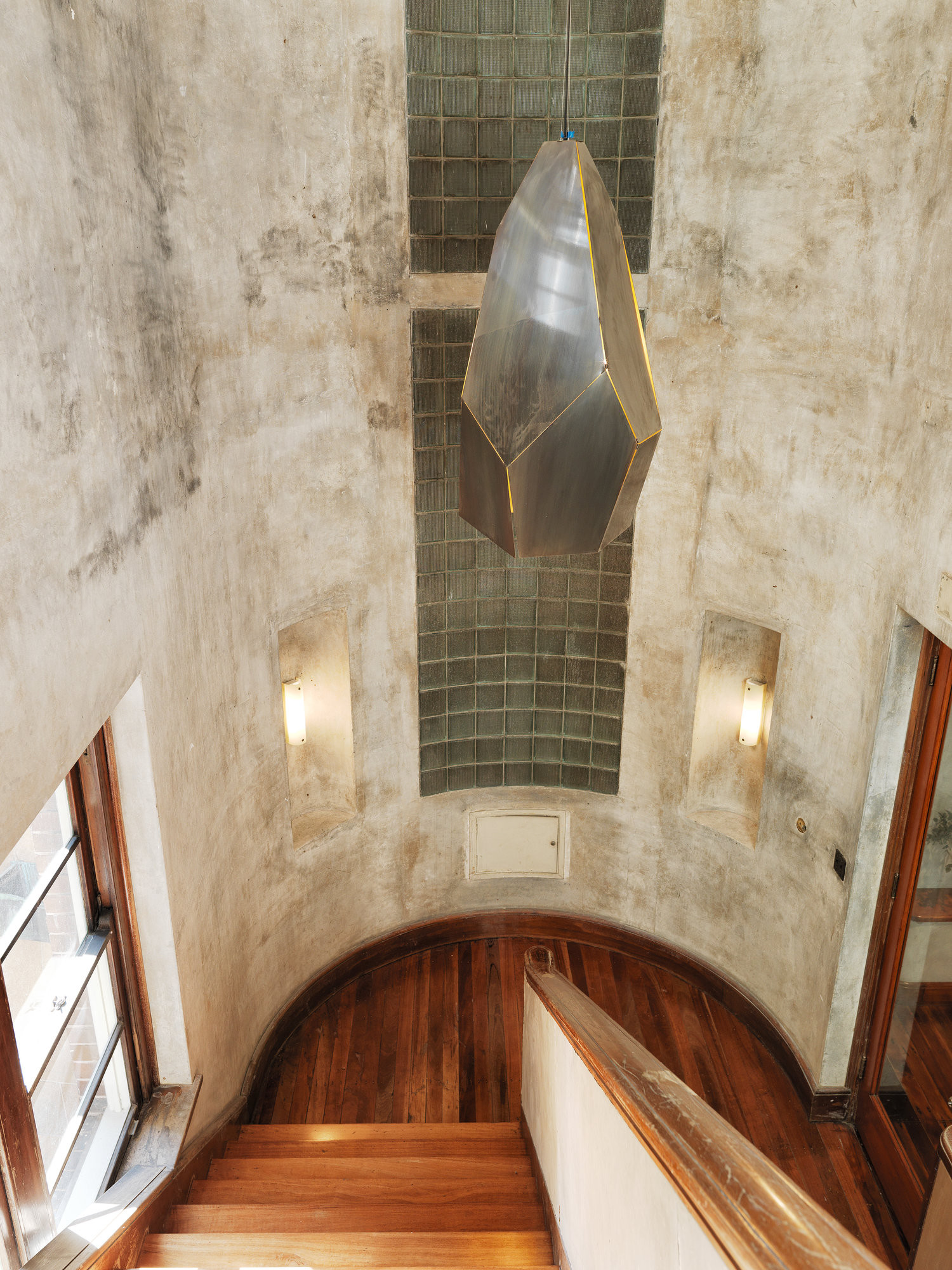 1 1 4 hardwood flooring of the old clare hotel boutique hotel accommodation in sydney with regard to wine dine refine