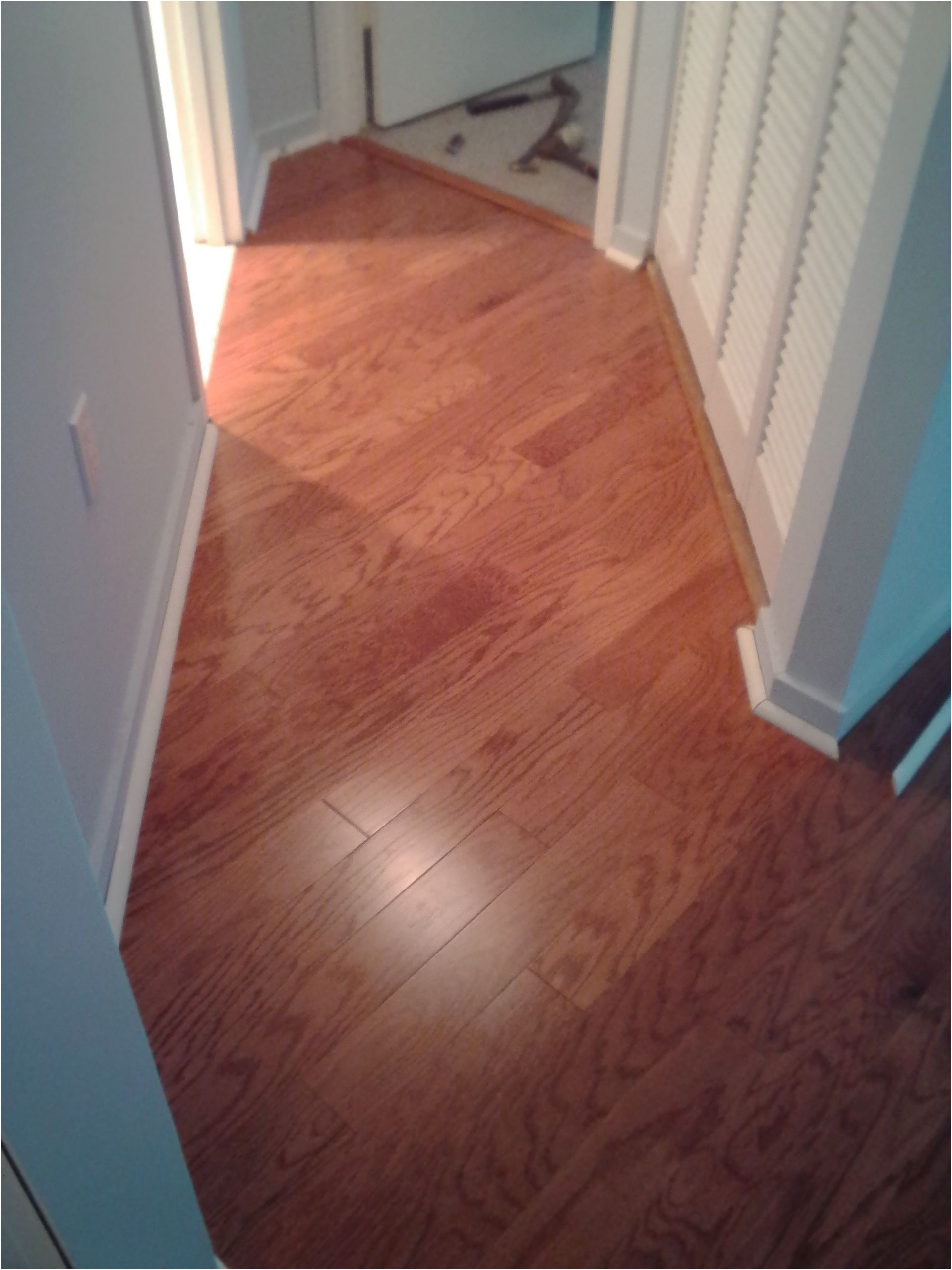 1 2 engineered hardwood flooring nailer of engineered wood flooring installation guide awesome engineered inside engineered wood flooring installation guide awesome engineered hardwood flooring diagonal installation throughout the