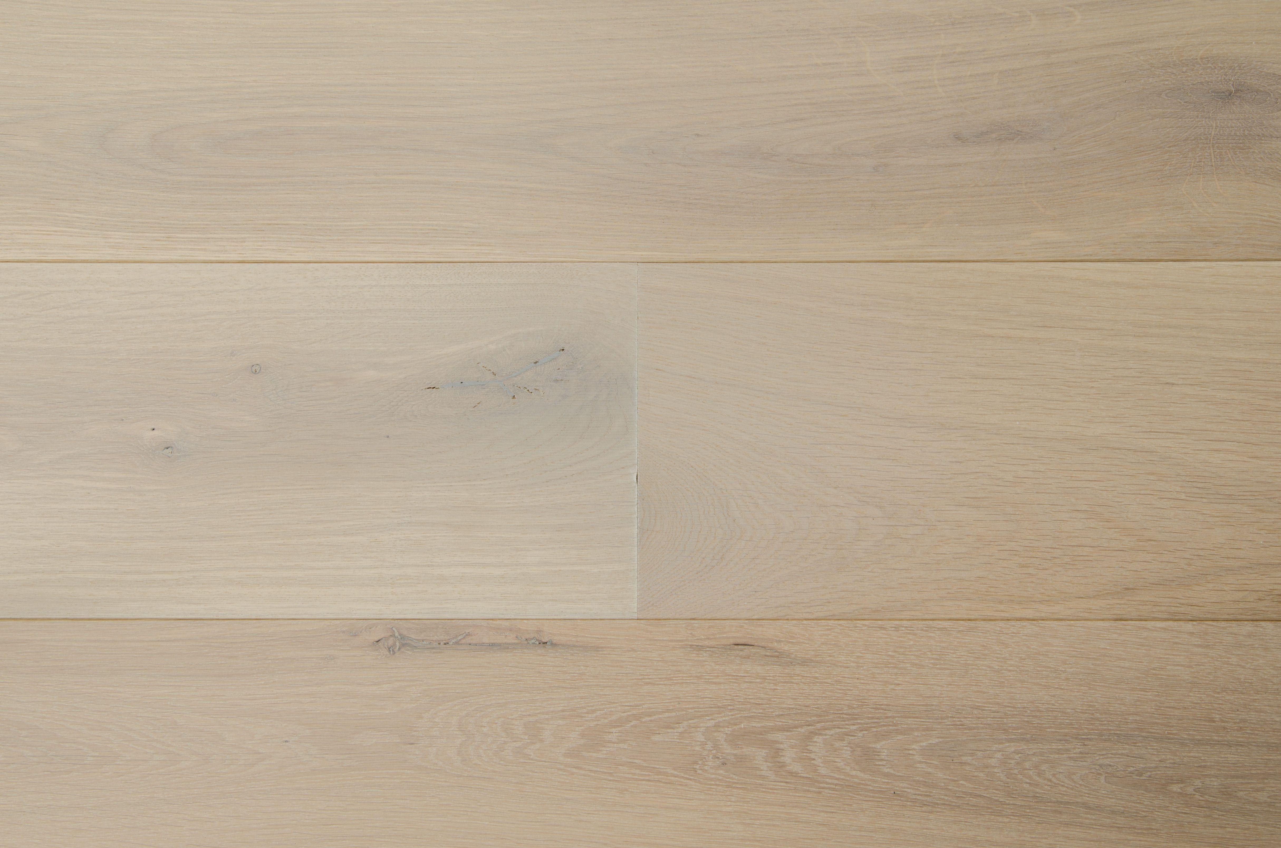 1 2 hardwood flooring of european oak naples species european oak color naples intended for european oak naples species european oak color