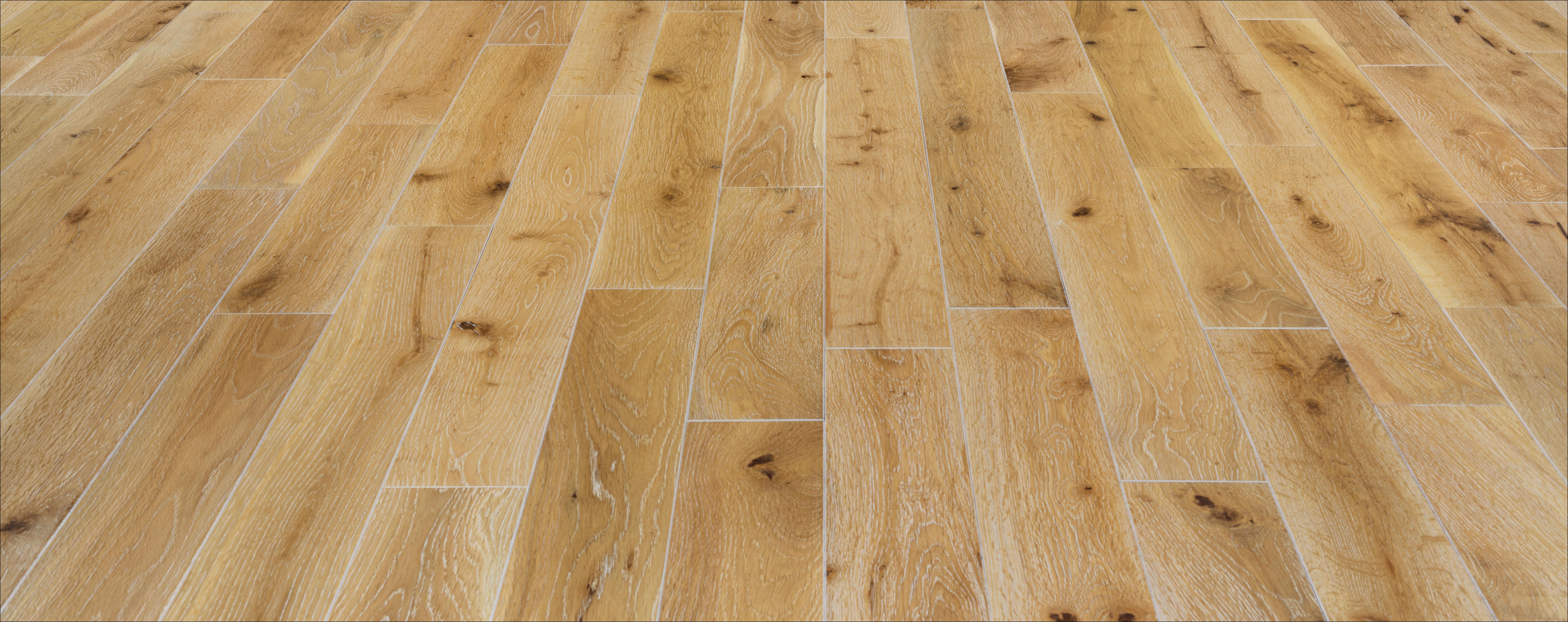 1 2 hardwood flooring of wide plank flooring ideas intended for wide plank white oak wood flooring images harbor oak 3 1 2″ white oak white