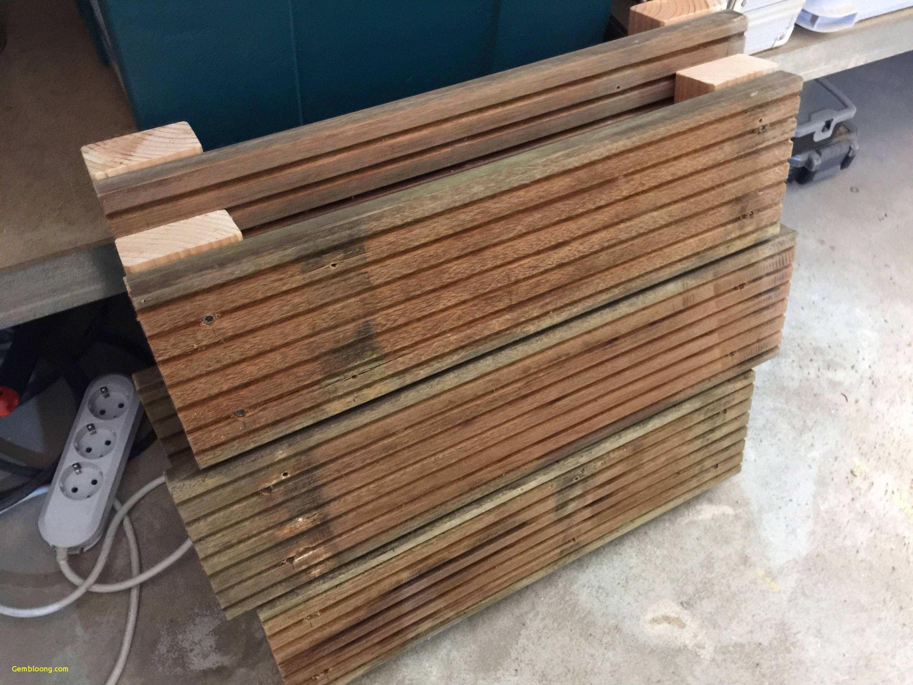 1 2 hardwood flooring of wood for floors facesinnature inside flooring nj furniture design hard wood flooring new 0d grace place barnegat nj