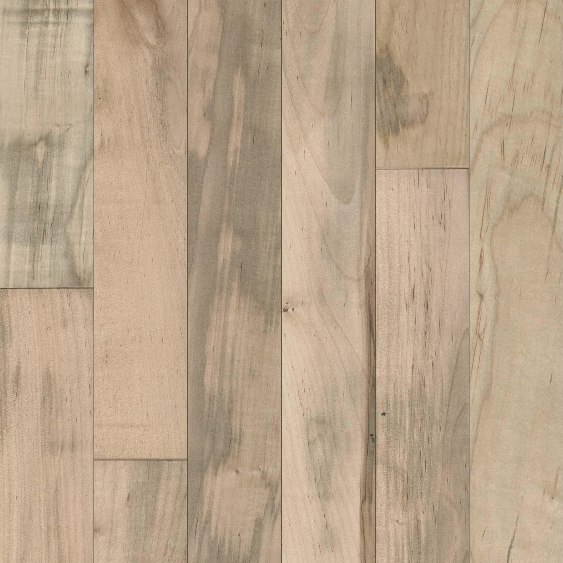 1 2 inch solid hardwood flooring of kingsmill natural maple 3 wide 3 4 solid hardwood flooring pertaining to natural maple m unat3 3 x 55 approved