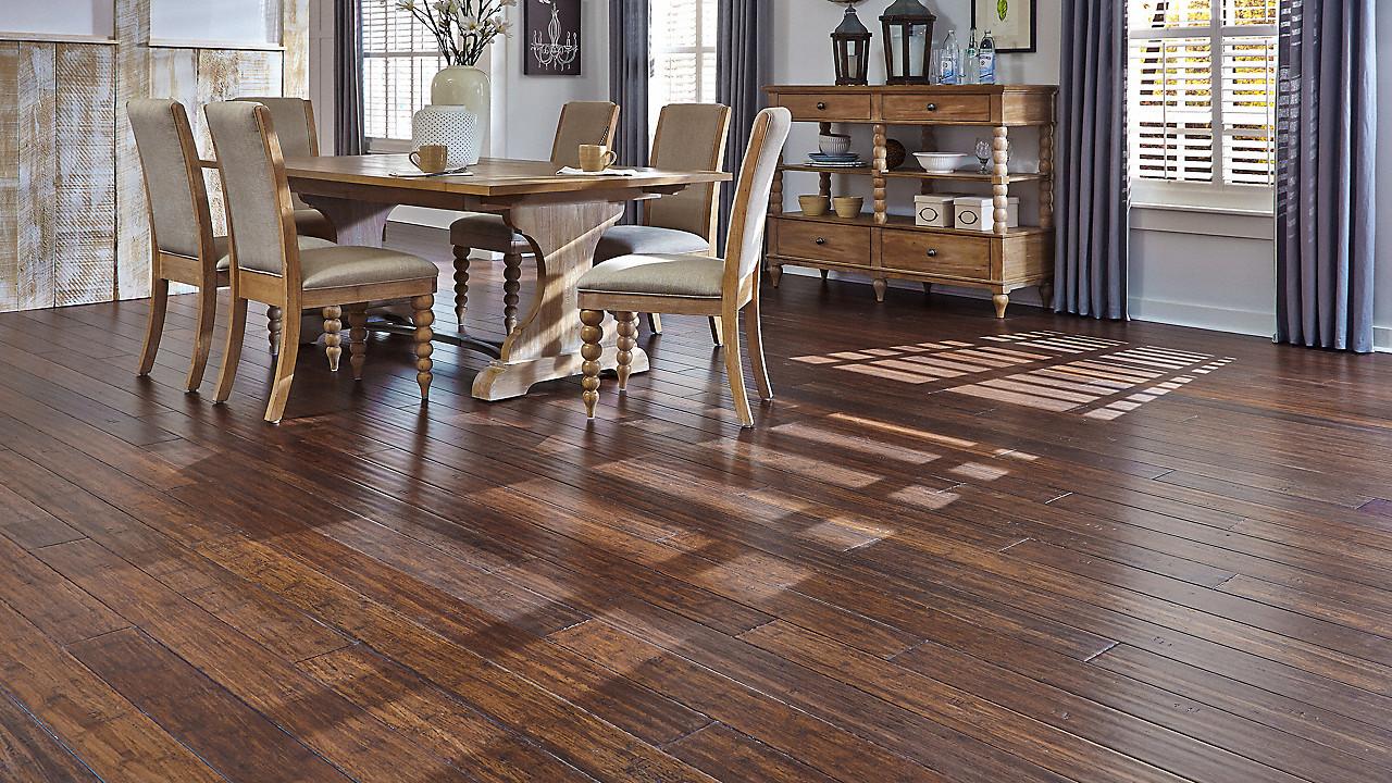 1 2 solid hardwood flooring of 1 2 x 5 antique hazel click strand bamboo morning star xd regarding morning star xd 1 2 x 5 antique hazel click strand bamboo