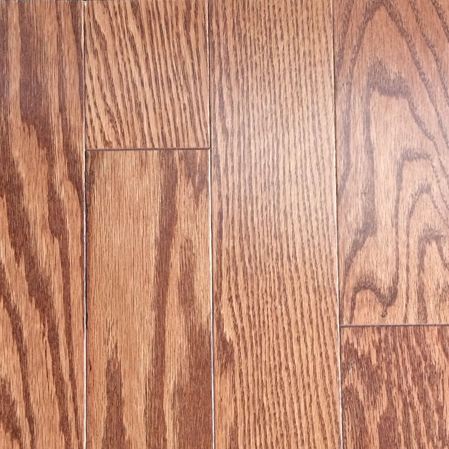 1 3 4 hardwood floors of level 1 engineered hardwood 3 1 4 spokane oak gunstock with regard to level 1 engineered hardwood 3 1 4 spokane oak gunstock