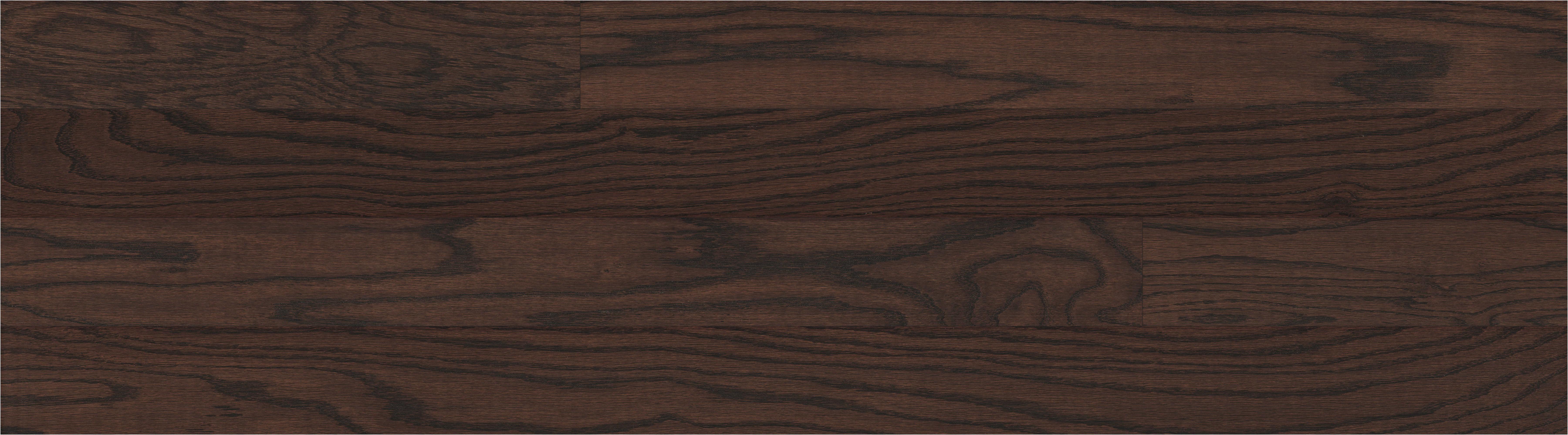 1 4 hardwood flooring of white oak engineered hardwood flooring lovely mullican ridgecrest for white oak engineered hardwood flooring lovely mullican ridgecrest oak burnt umber 1 2 thick 5quot