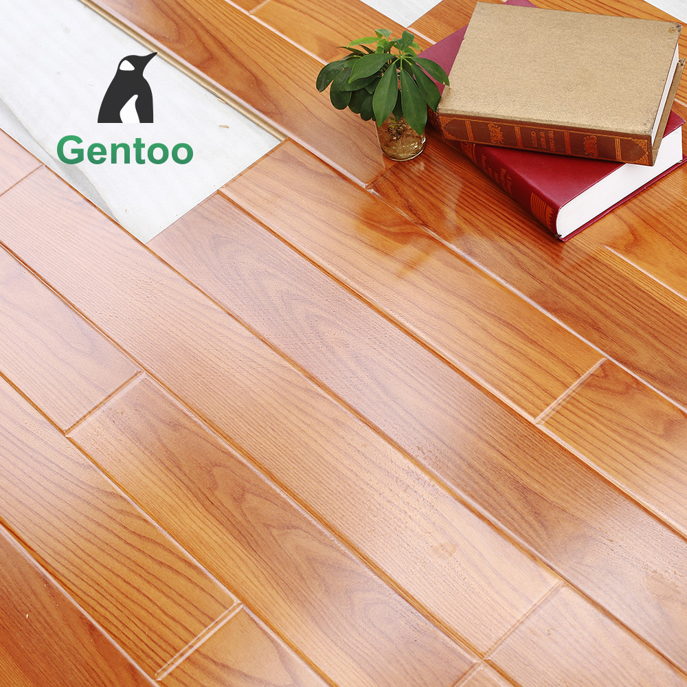 12mm hardwood flooring of parkay laminate flooring reviews 1500 trend home design 1500 with regard to kaindl flooring whole suppliers alibaba
