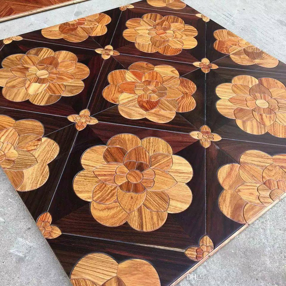 12mm Hardwood Flooring Of Rosewood Decal Furniture Cover solid Laminate Floori Russia solid with Rosewood Decal Furniture Cover solid Laminate Floori Russia solid Wood Tiles Wood Timber Flooring Parquet Walnut Wood Flooring W Carpet Cleaning Decorative