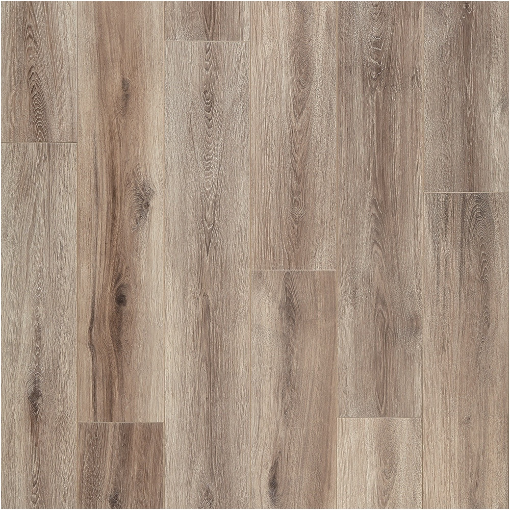 12mm hardwood flooring of st james collection laminate flooring new laminate floors lovely inside st james collection laminate flooring new laminate floors lovely engineered hardwood and parquet flooring