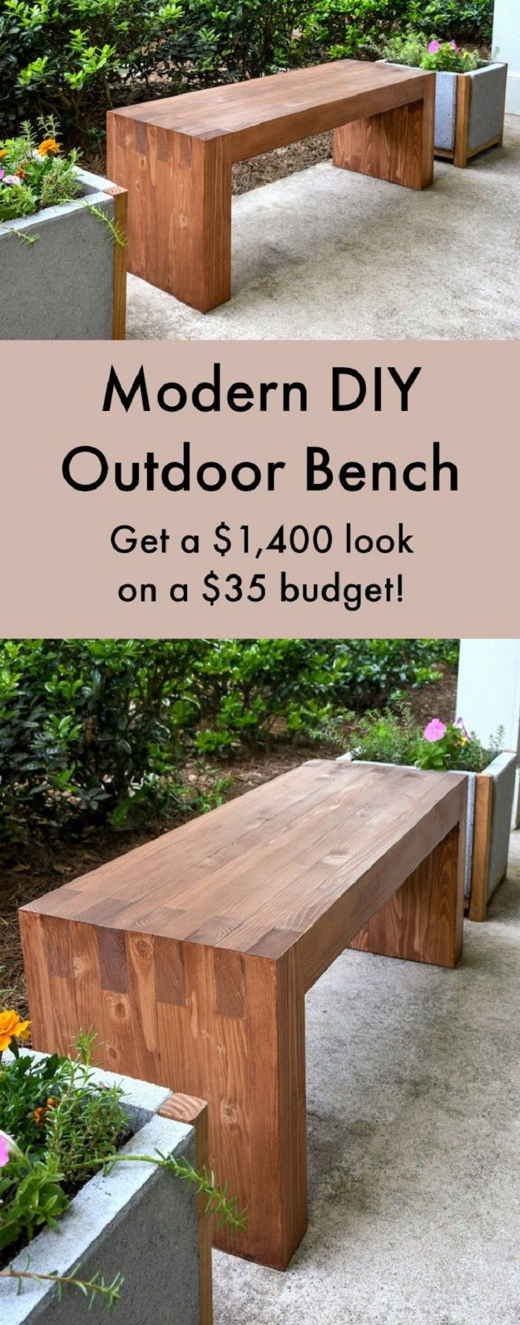 15 lb black felt hardwood flooring underlayment paper home depot of 101 best diy projects images on pinterest bedrooms home ideas and pertaining to modern diy outdoor bench 15 practical diy woodworking ideas for your home i like this