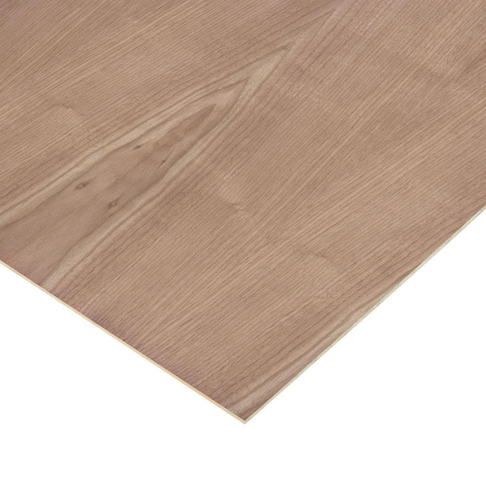 2 1 2 hardwood flooring of 1 4 plywood lumber composites the home depot regarding 1 4 in x 2