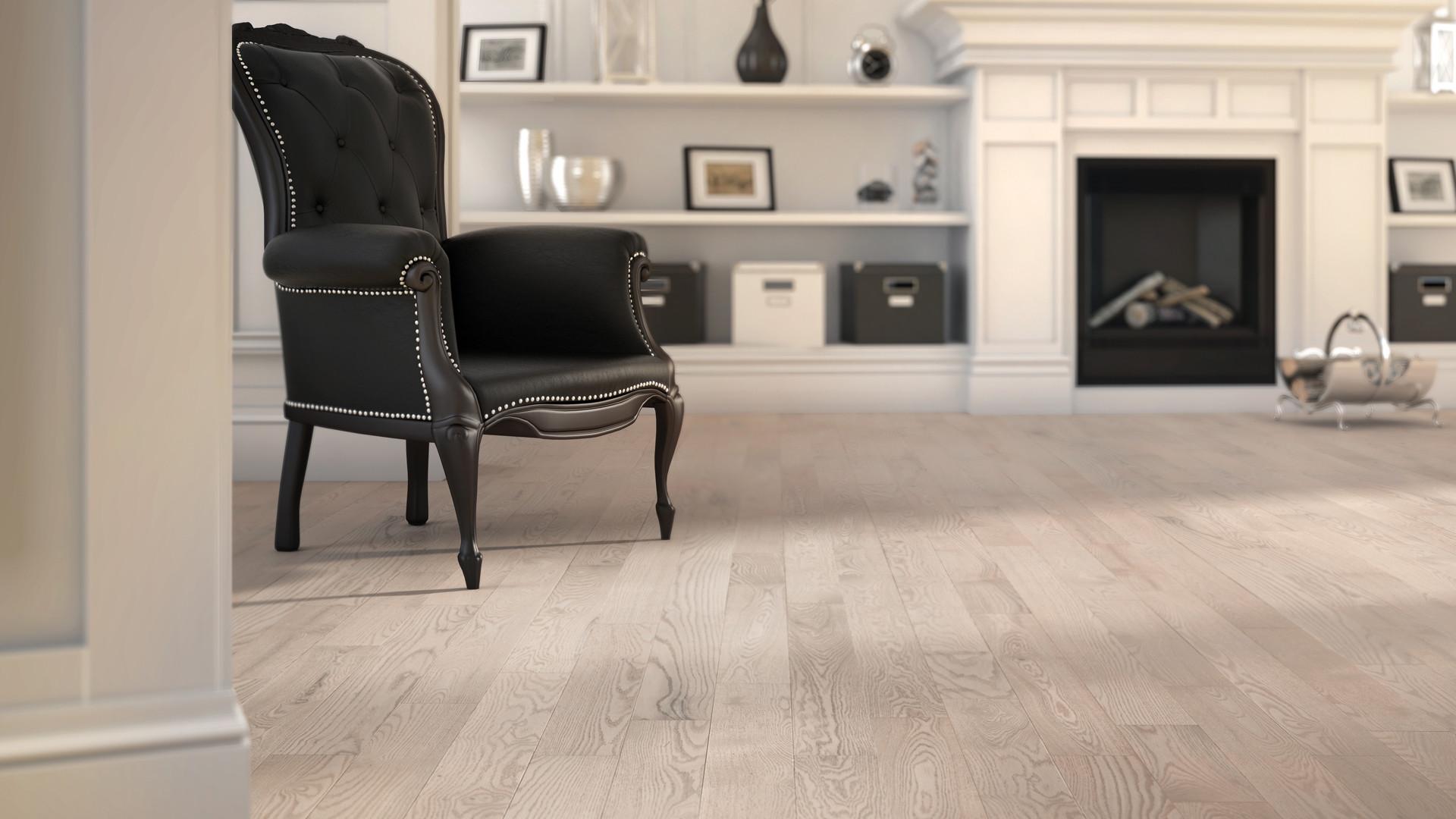 2 1 2 hardwood flooring of does hardwood floor hardness matter lauzon flooring throughout 4 plank construction