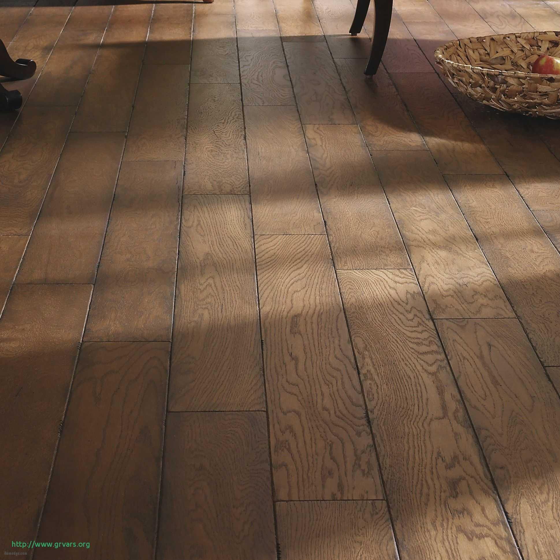 2 1 2 oak hardwood flooring of 16 beau prefinished quarter sawn white oak flooring ideas blog within prefinished quarter sawn white oak flooring impressionnant cool lovely white oak hardwood flooring easoon usa 5