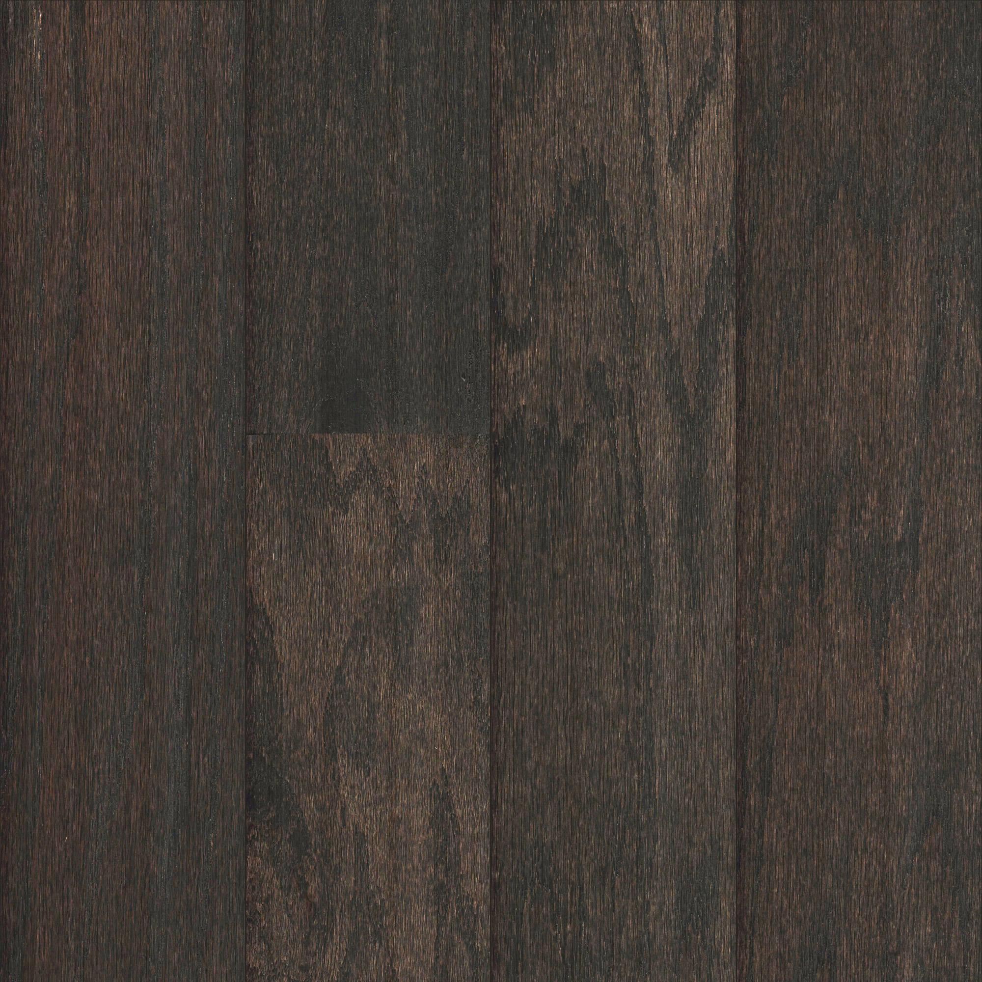 2 1 2 oak hardwood flooring of mullican newtown plank oak granite 1 2 thick 5 wide engineered intended for mullican newtown plank oak granite 1 2 thick 5 wide engineered hardwood flooring