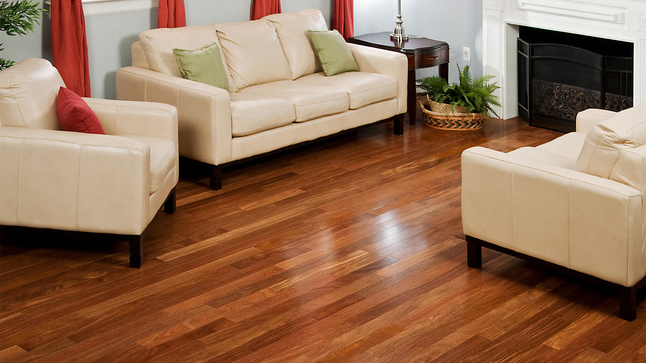 2 1 4 hardwood flooring unfinished of lumber liquidators wood flooring beautiful lumber liquidators intended for lumber liquidators wood flooring best of 3 4 x 3 1 4 select brazilian
