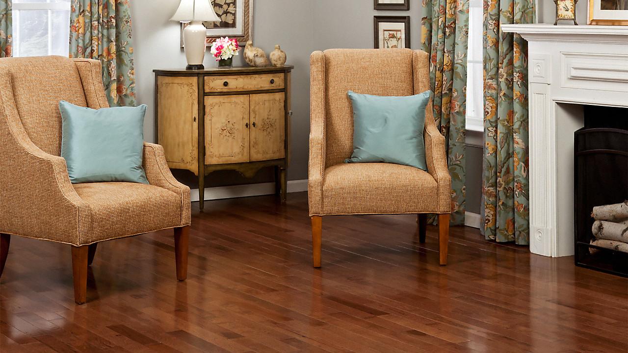 2 1 4 inch engineered hardwood flooring of 3 4 x 3 1 4 walnut hickory builders pride lumber liquidators regarding builders pride 3 4 x 3 1 4 walnut hickory