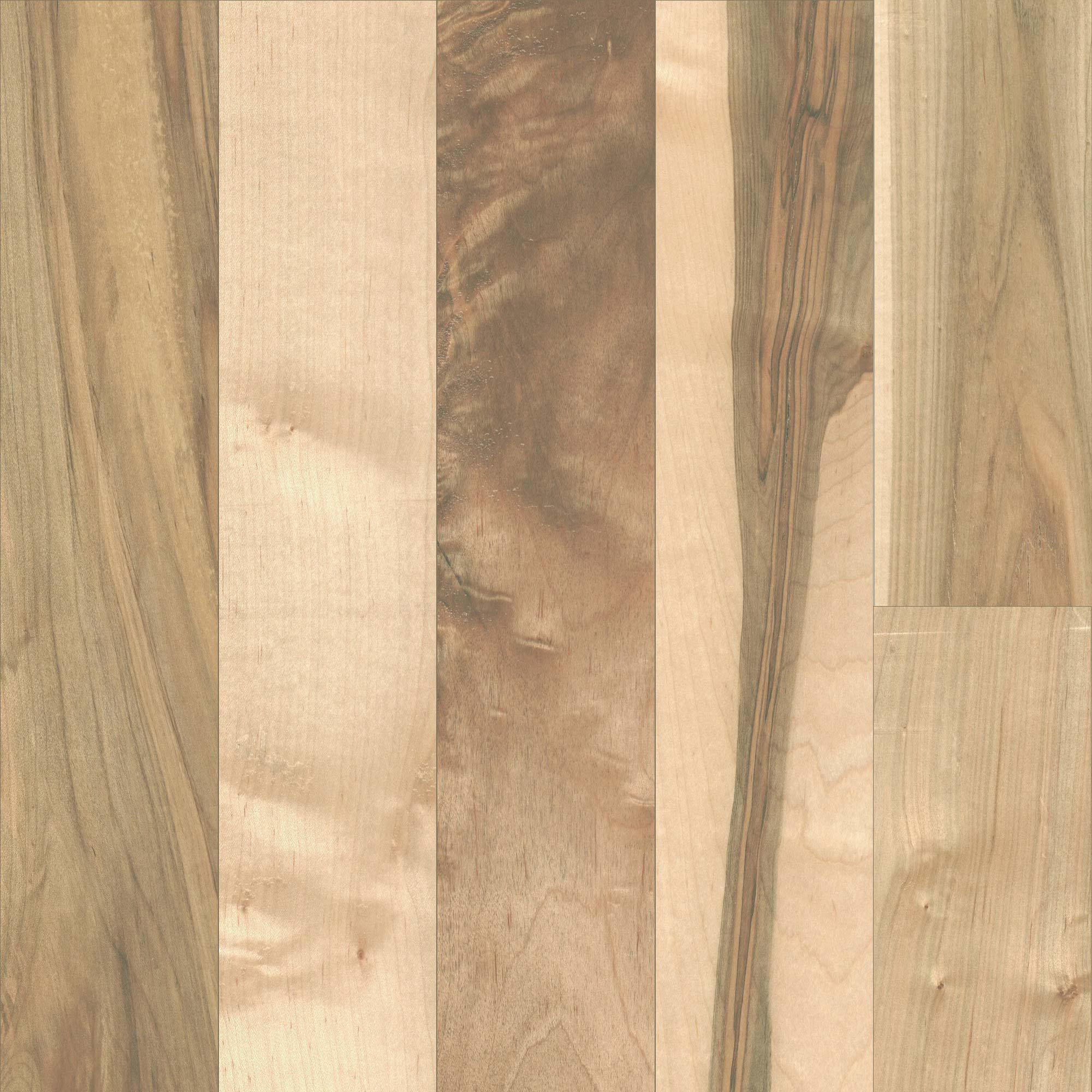 2 1 4 Maple Hardwood Flooring Of Kingsmill Natural Maple 4 Wide 3 4 solid Hardwood Flooring with Regard to Natural Maple M Unat4 4 X 36 Approved