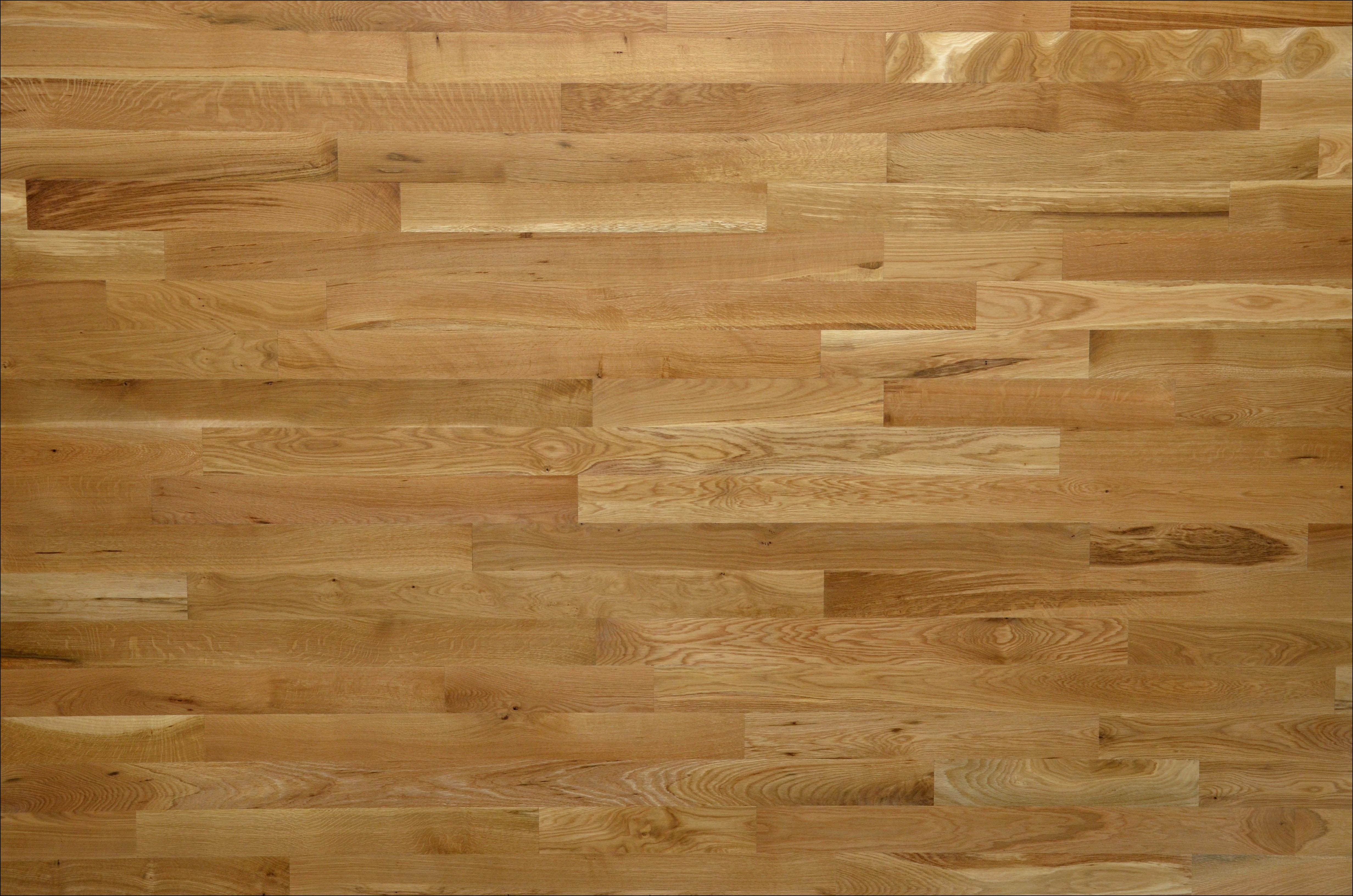 2 1 4 oak hardwood flooring of 2 white oak flooring unfinished stock 2 mon red oak lacrosse intended for 2 white oak flooring unfinished stock 2 mon red oak lacrosse flooring