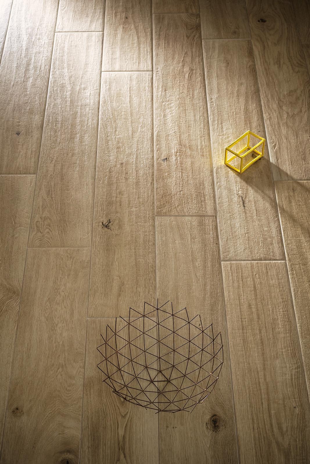 2 1 4 oak hardwood flooring of treverkever hard wood effect stoneware flooring marazzi with regard to treverkever wood effect bathroom