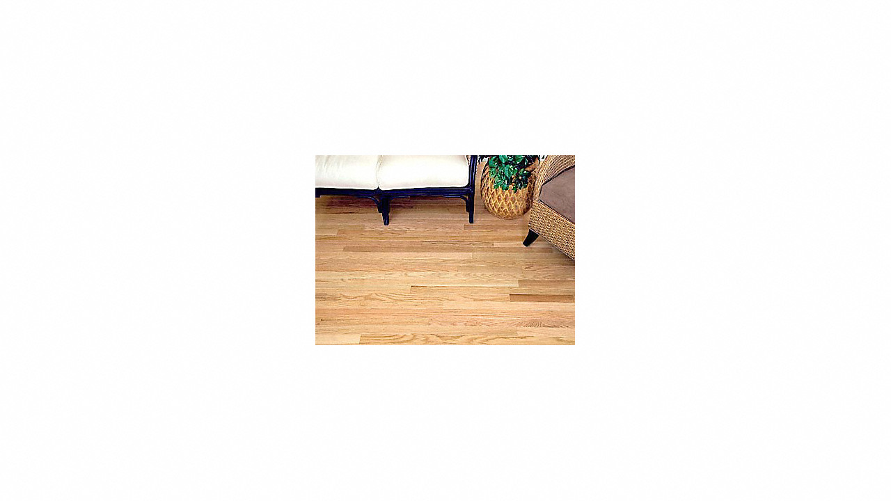 2 1 4 Red Oak Hardwood Flooring Of 3 4 X 2 1 4 Red Oak Flooring Odd Lot Bellawood Lumber Liquidators Regarding Bellawood 3 4 X 2 1 4 Red Oak Flooring Odd Lot
