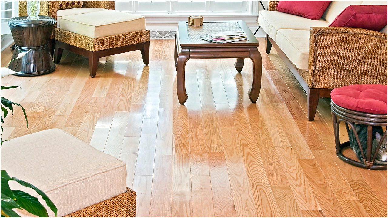 2 1 4 red oak hardwood flooring unfinished of unfinished hardwood stair treads luxury how should stair treads and with regard to unfinished hardwood stair treads awesome 3 4 x 3 1 4 select red oak bellawood lumber