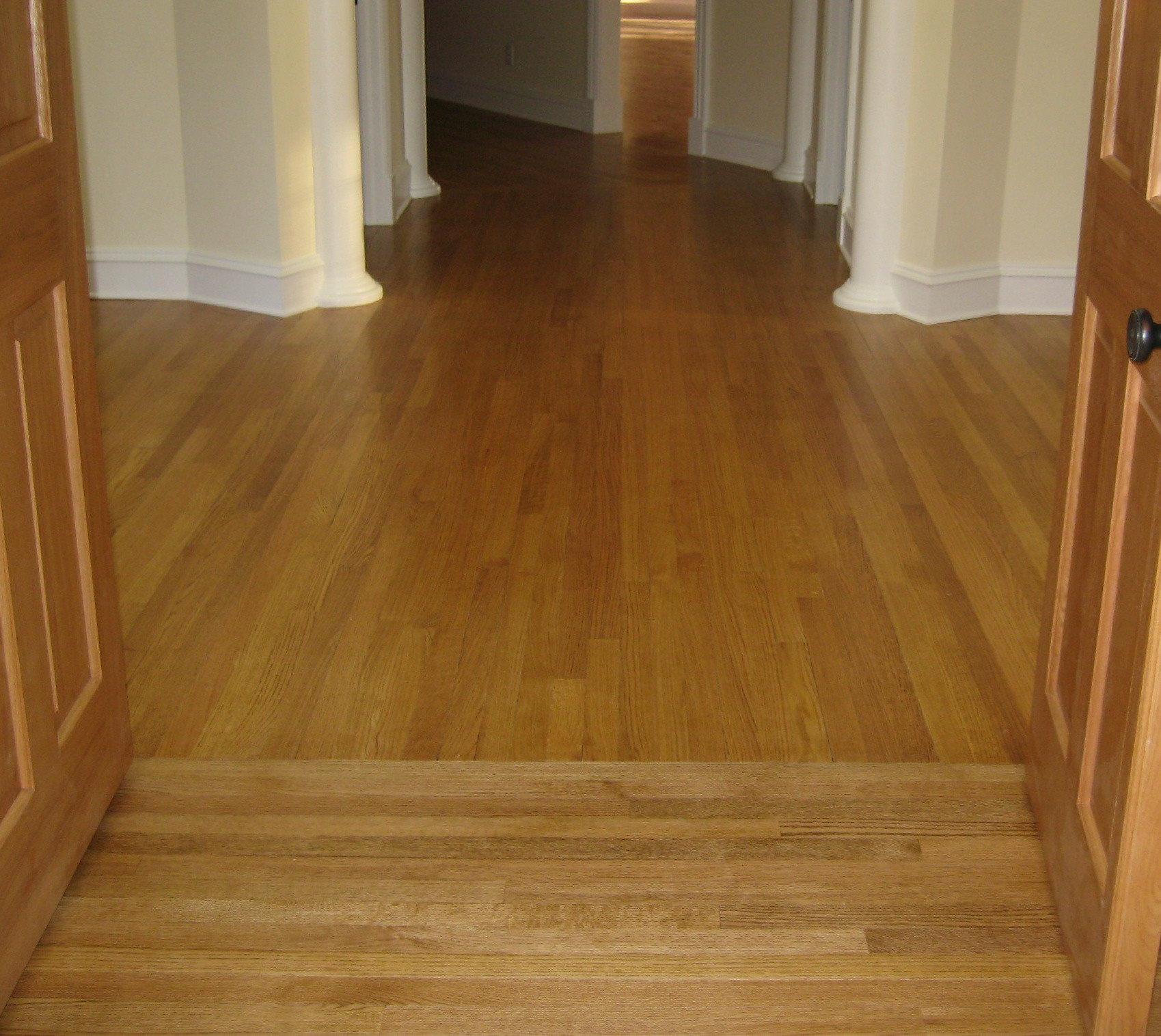 2 1 4 Red Oak solid Hardwood Flooring Of 1 X2 Flooring Type White Oak solid Prefinished Flooring butterscotch within White Oak solid Prefinished Flooring 2 1 4 butterscotch Install Hardwood Flooring Evesham Nj 171 Victorian Flooring Blog