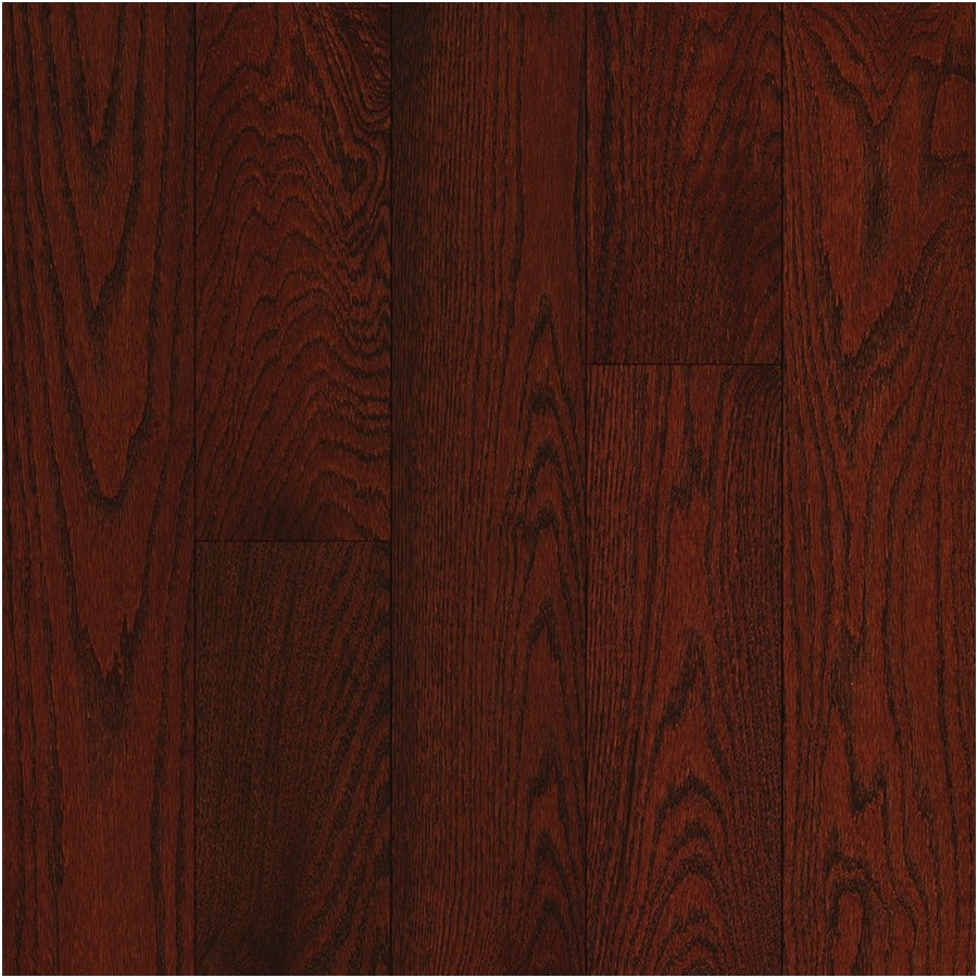 2 1 4 Unfinished Maple Hardwood Flooring Of Unfinished Hardwood Flooring for Sale Elegant Ideas Engineeredod with Related Post