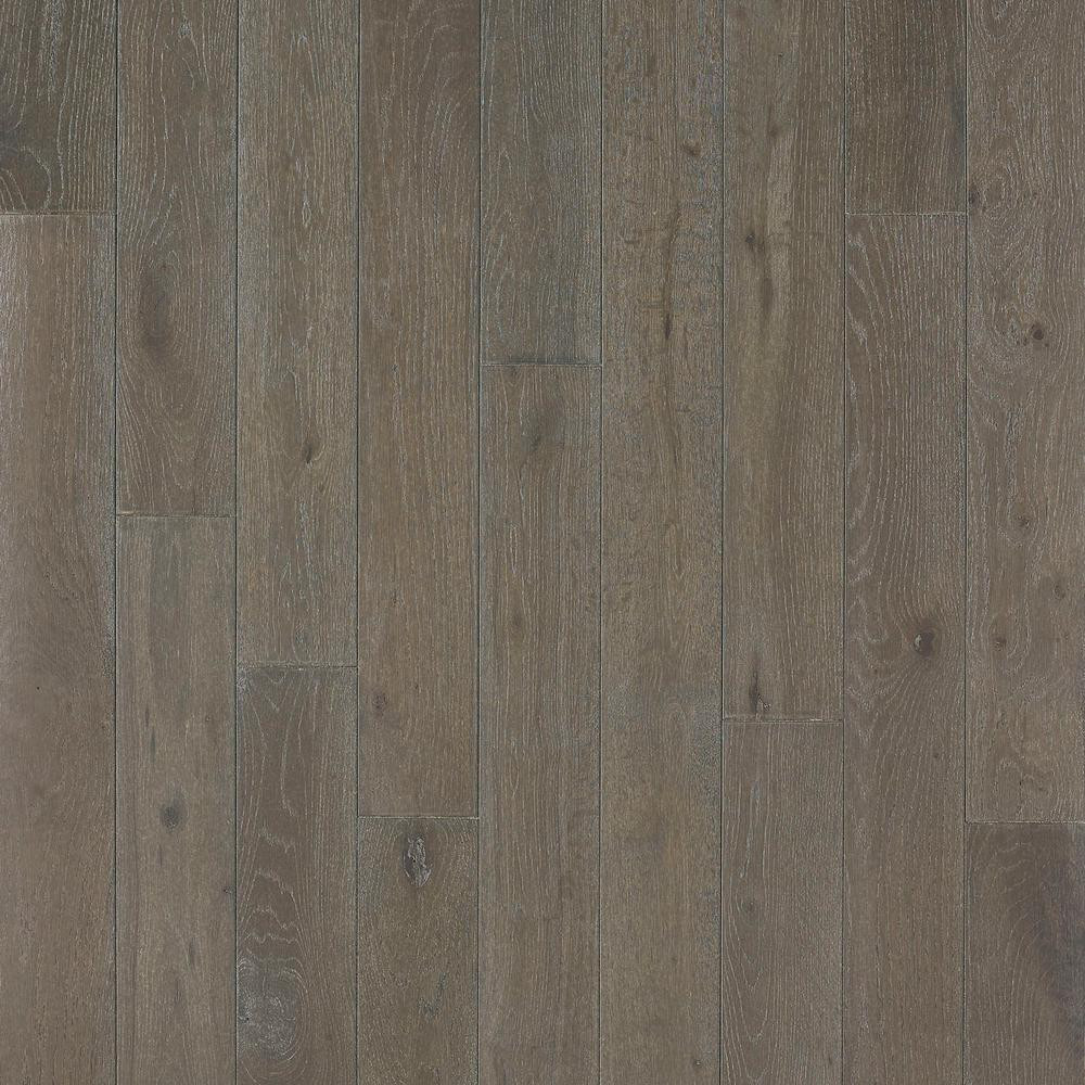 2.25 oak hardwood flooring of fashionable brushed oak ale thumb brushed french oak ale prefinished within prodigious
