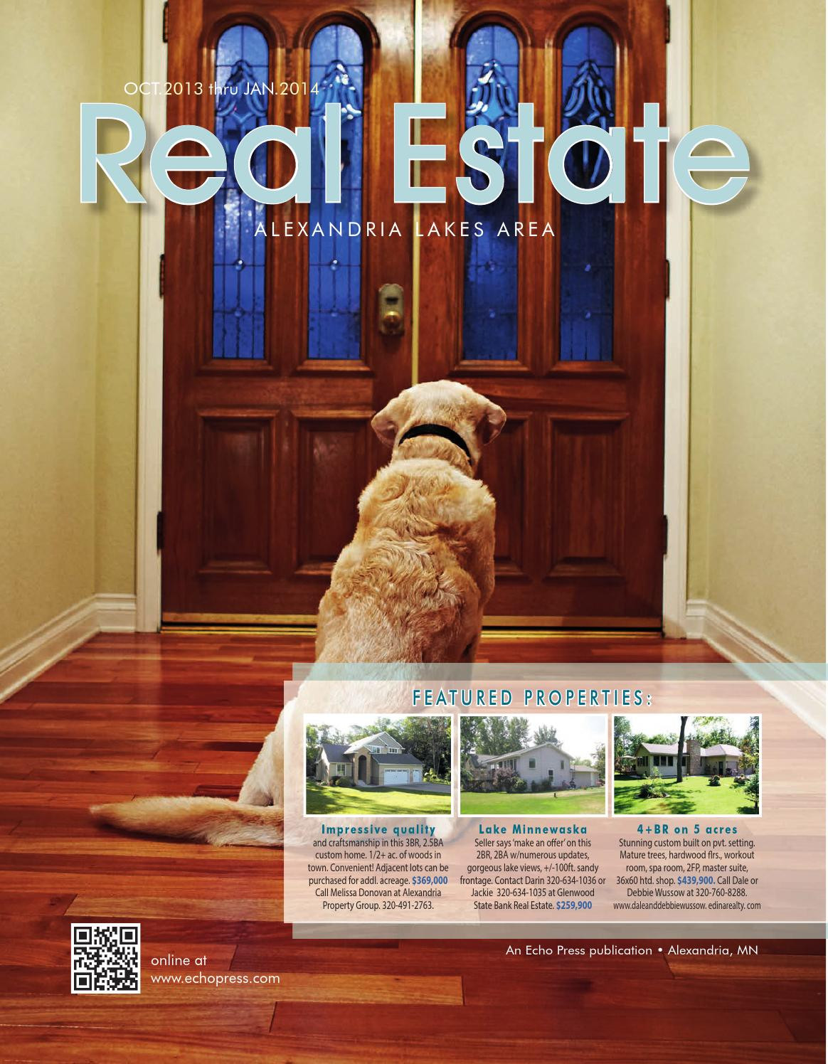 2.25 oak hardwood flooring of real estate guide by echo press issuu inside page 1