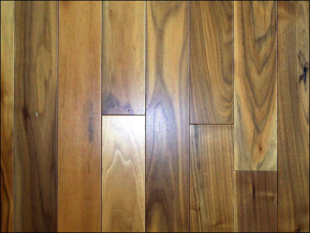 2 inch red oak hardwood flooring of 2 white oak flooring unfinished images red oak solid hardwood wood with 2 white oak flooring unfinished images showroom liverpool ny md walk wood floors of 2 white