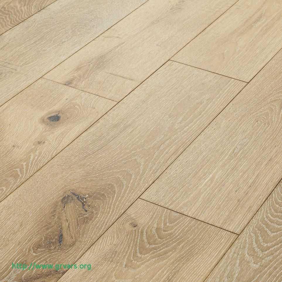 2 inch white oak hardwood flooring of 16 beau prefinished quarter sawn white oak flooring ideas blog in 7 1 2 plank hardwood white oak patriot ridge oak by invincible from carpet e