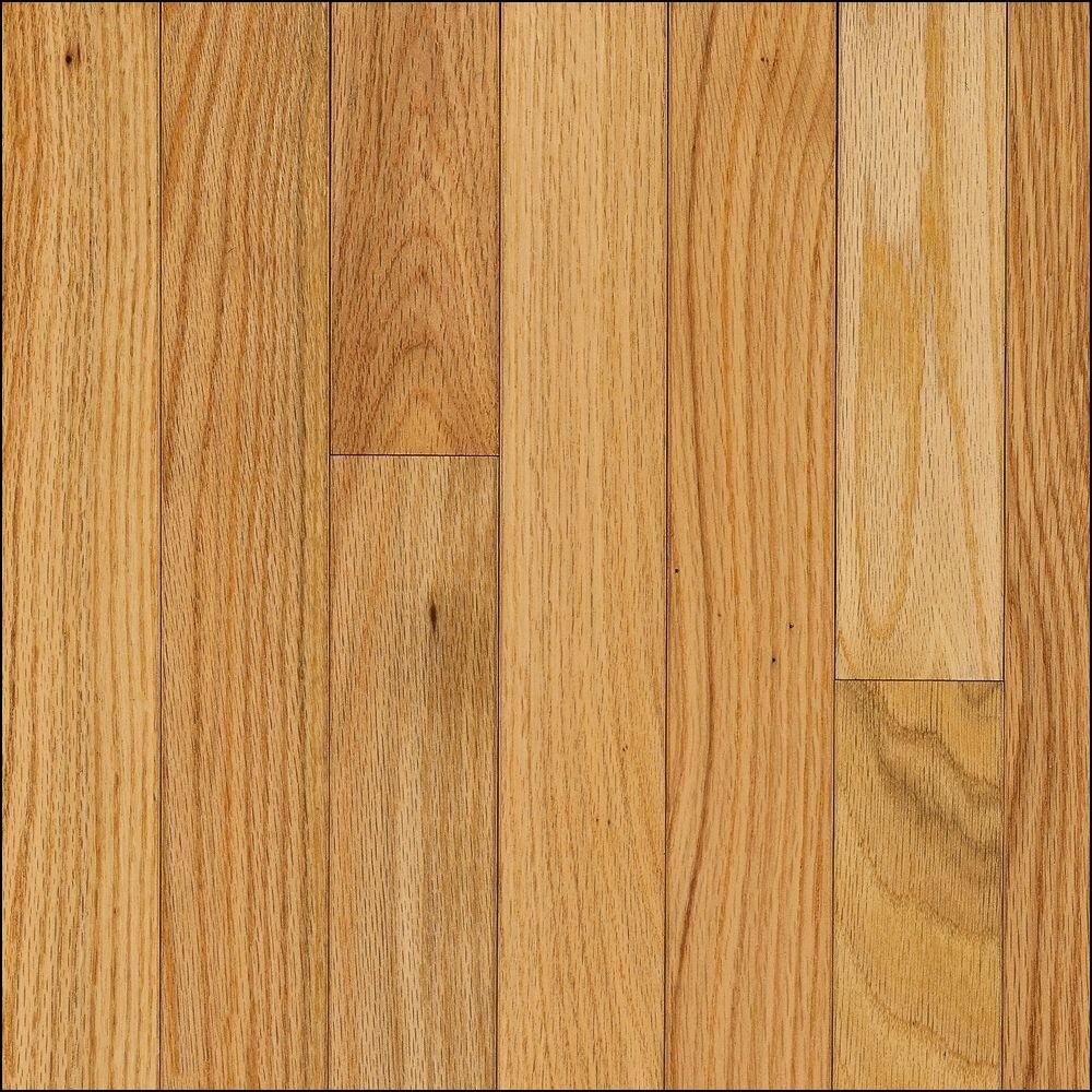 2 oak hardwood flooring of hardwood flooring suppliers france flooring ideas inside hardwood flooring cost for 1000 square feet photographies floor red oak hardwood flooring floor floors youtube