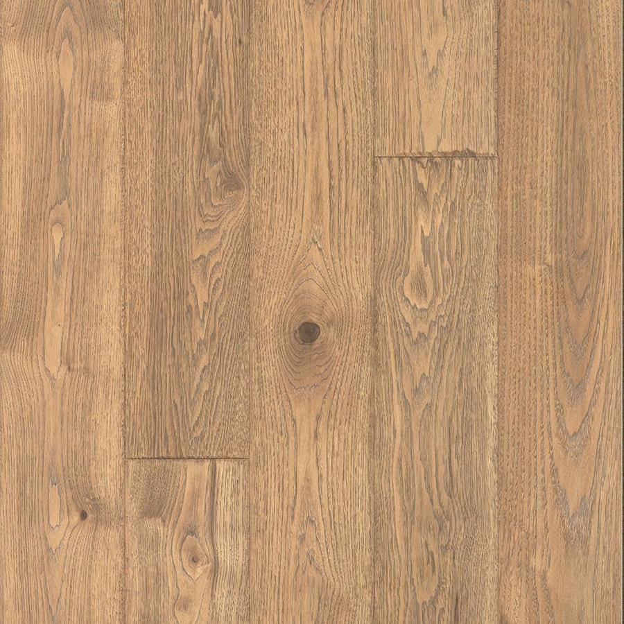 2 oak hardwood flooring of shop pergo timbercraft wetprotect waterproof brier creek oak wood within pergo timbercraft wetprotect waterproof brier creek oak wood planks laminate sample