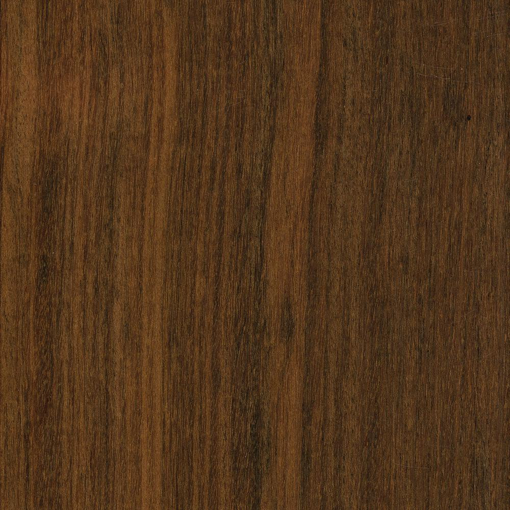 2nd quality hardwood flooring of home legend brazilian walnut gala 3 8 in t x 5 in w x varying with home legend brazilian walnut gala 3 8 in t x 5 in w