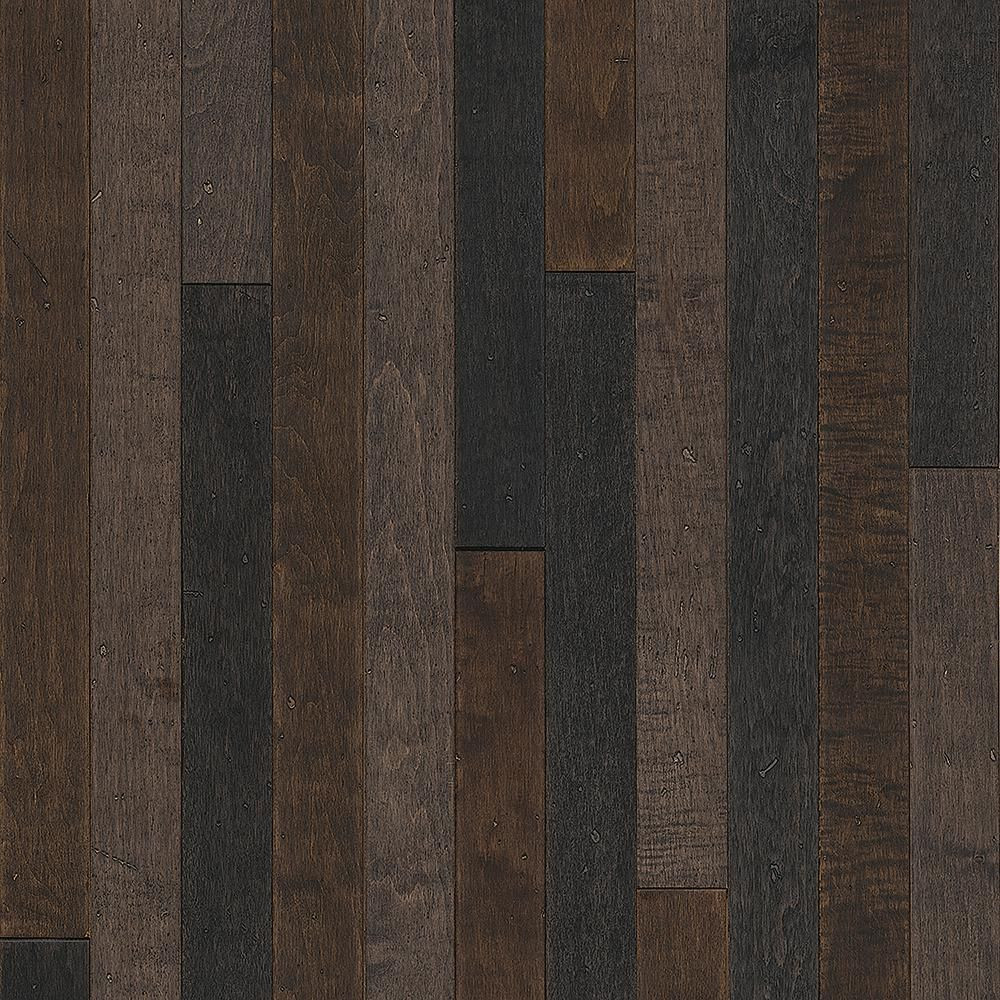 3 1 2 hardwood flooring of bruce vintage farm reclaimed maple mix 3 4 in t x 2 1 4 in wide x for bruce vintage farm reclaimed maple mix 3 4 in x 2 1 4 in wide x varying length solid hardwood flooring 20 sq ft case