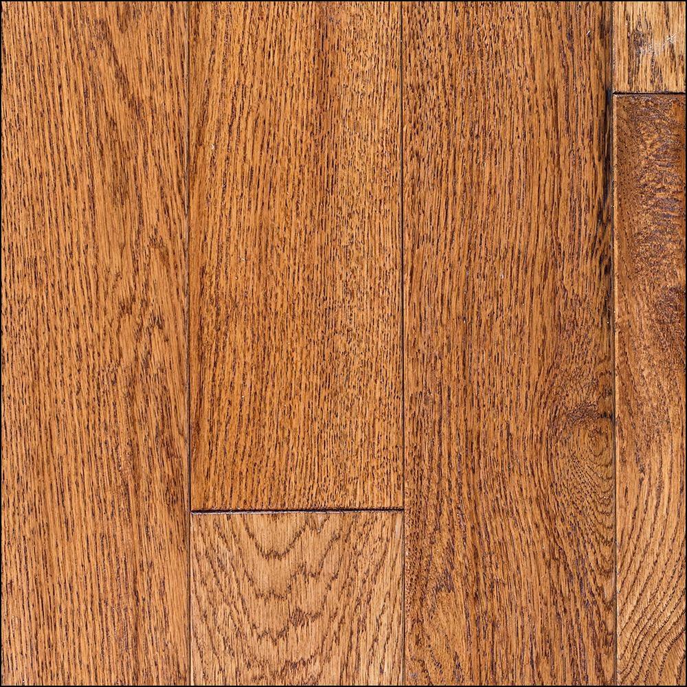 3 1 4 maple hardwood flooring of 2 white oak flooring unfinished images red oak solid hardwood wood for 2 white oak flooring unfinished images red oak solid hardwood wood flooring the home depot