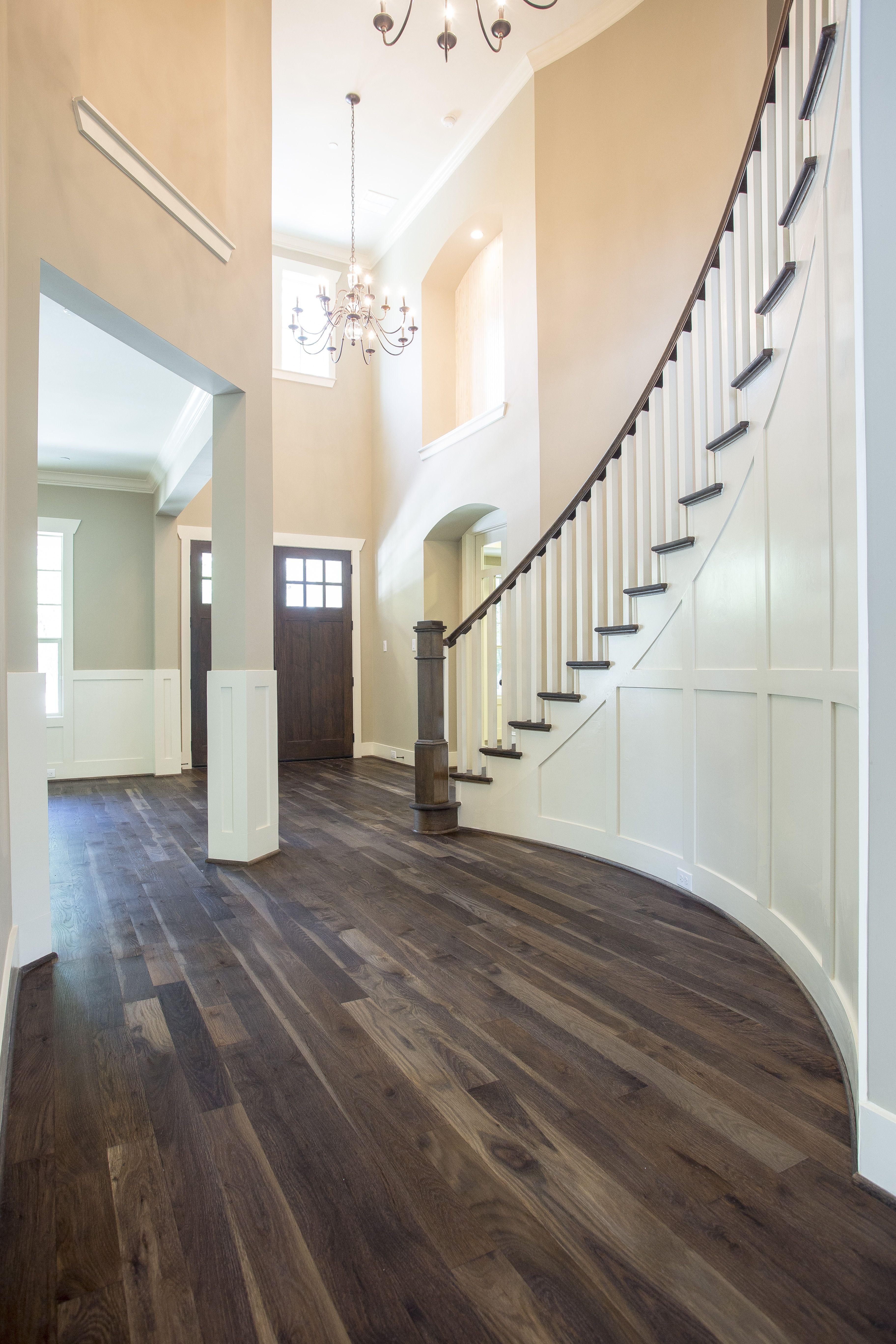 3 1 4 unfinished hardwood flooring of maxwell hardwood flooring inc mhfinc on pinterest for eaaf87607a9d381a976664af2ba07569