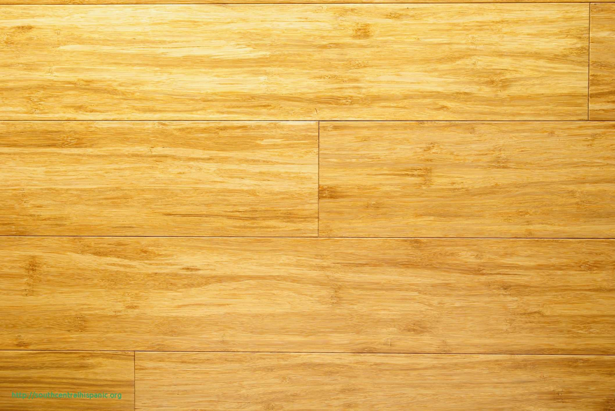 3 4 bamboo hardwood flooring of 26 fresh carbonized bamboo stock flooring design ideas for can bamboo floors be refinished luxe engineered strand woven bamboo