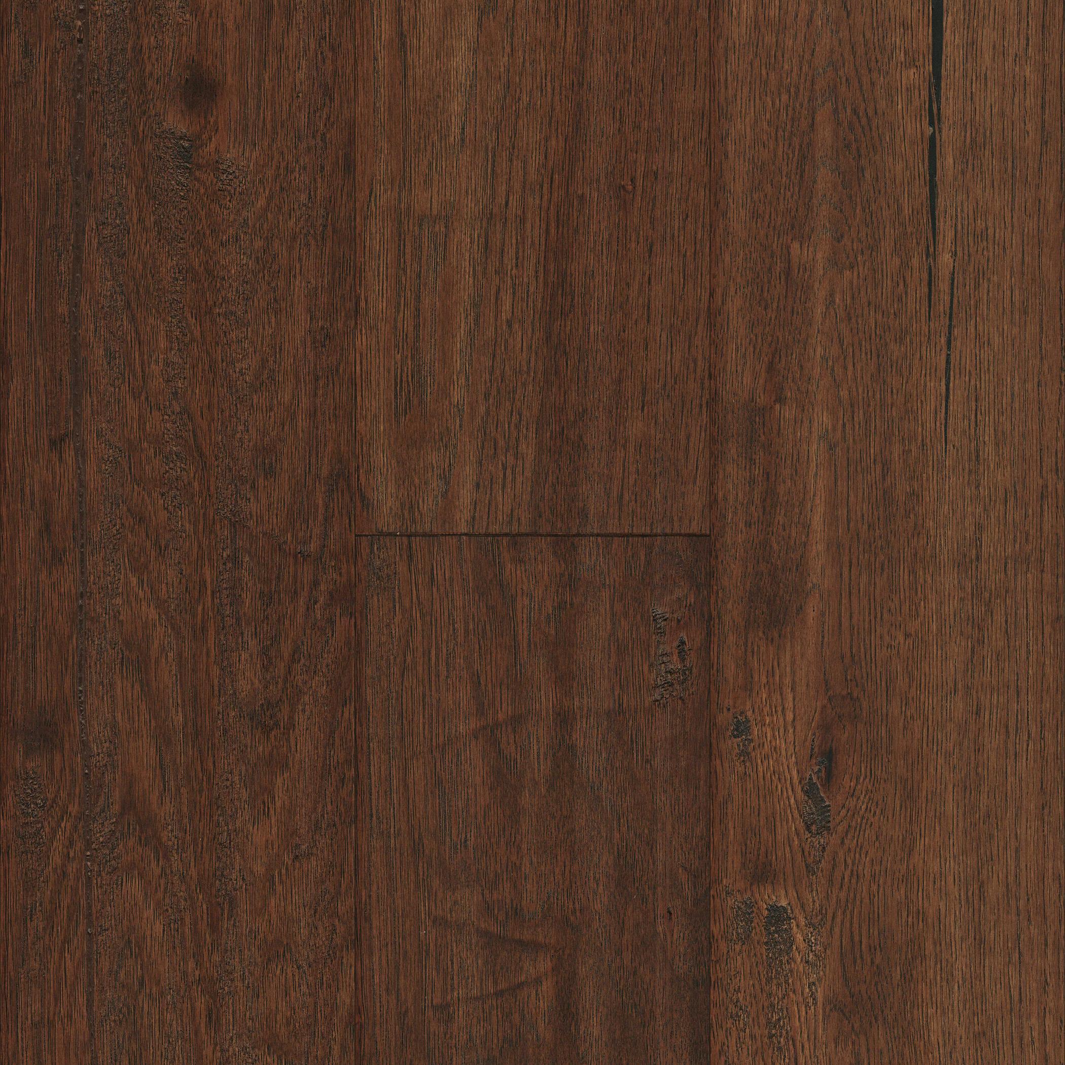 3 4 engineered hardwood flooring of mullican san marco hickory provincial 7 sculpted engineered intended for mullican san marco hickory provincial 7 sculpted engineered hardwood flooring