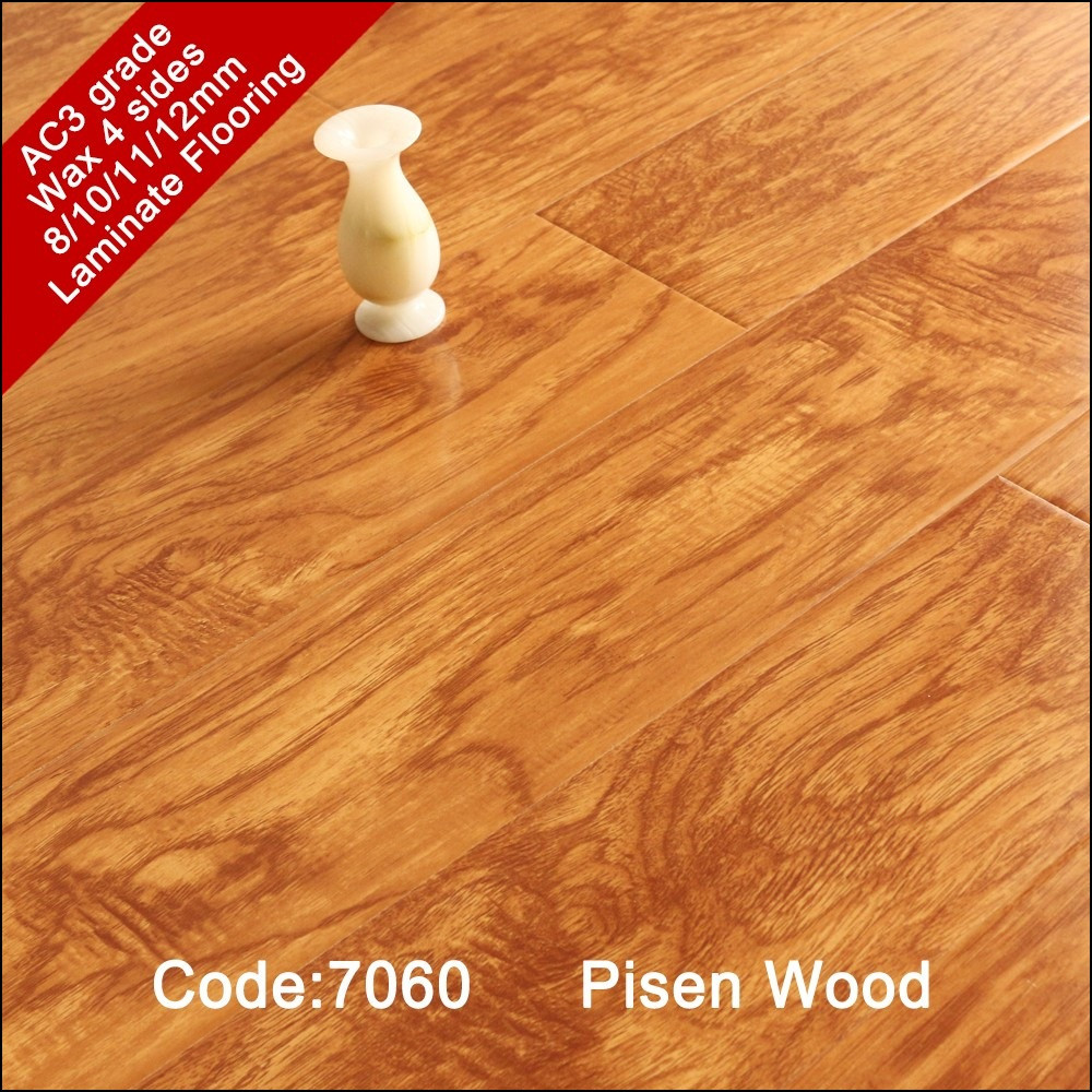 3 4 hardwood flooring for sale of laminate flooring installation flooring ideas with regard to laminate flooring sales and installation collection end grain wood flooring end grain wood flooring suppliers and