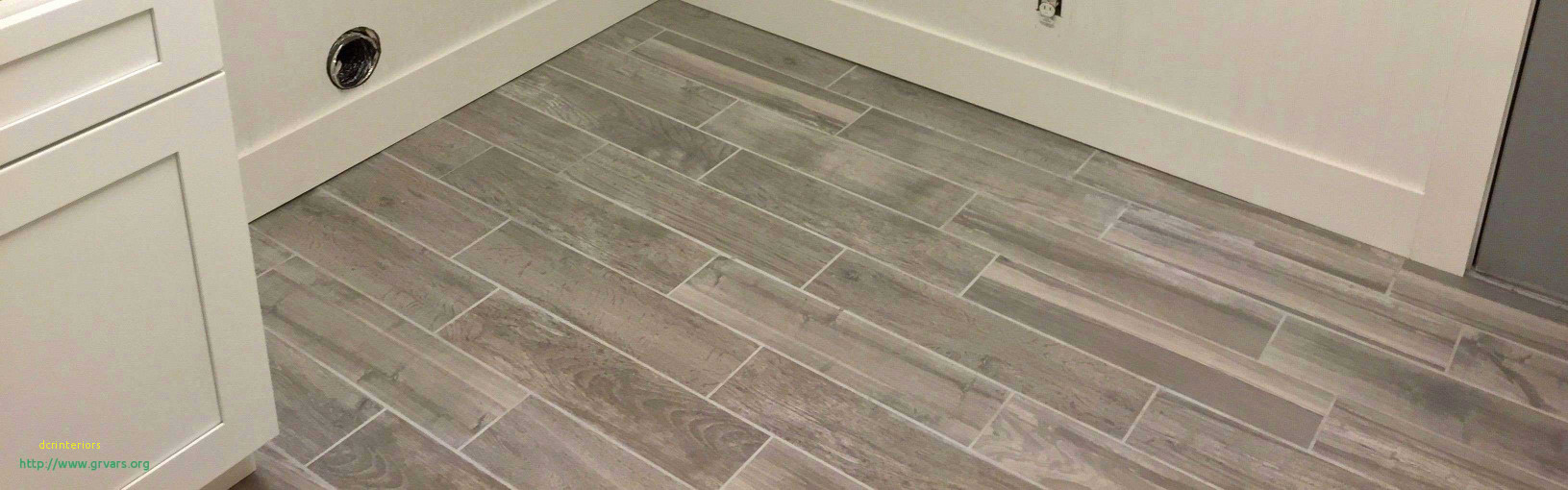 3 4 hardwood flooring of 36 lovely porcelain wood tile photograph with regard to elegant unique bathroom tiling ideas best h sink install bathroom i 0d luxury shower tile inspirational