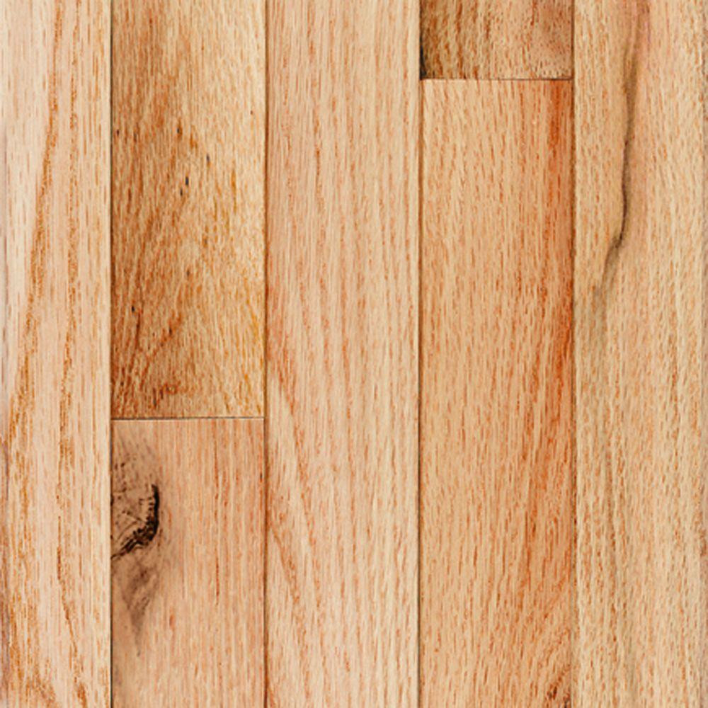 3 4 hardwood flooring of real wood flooring cost talentneeds com in millstead red oak natural 3 4 in thick x 4 in width x