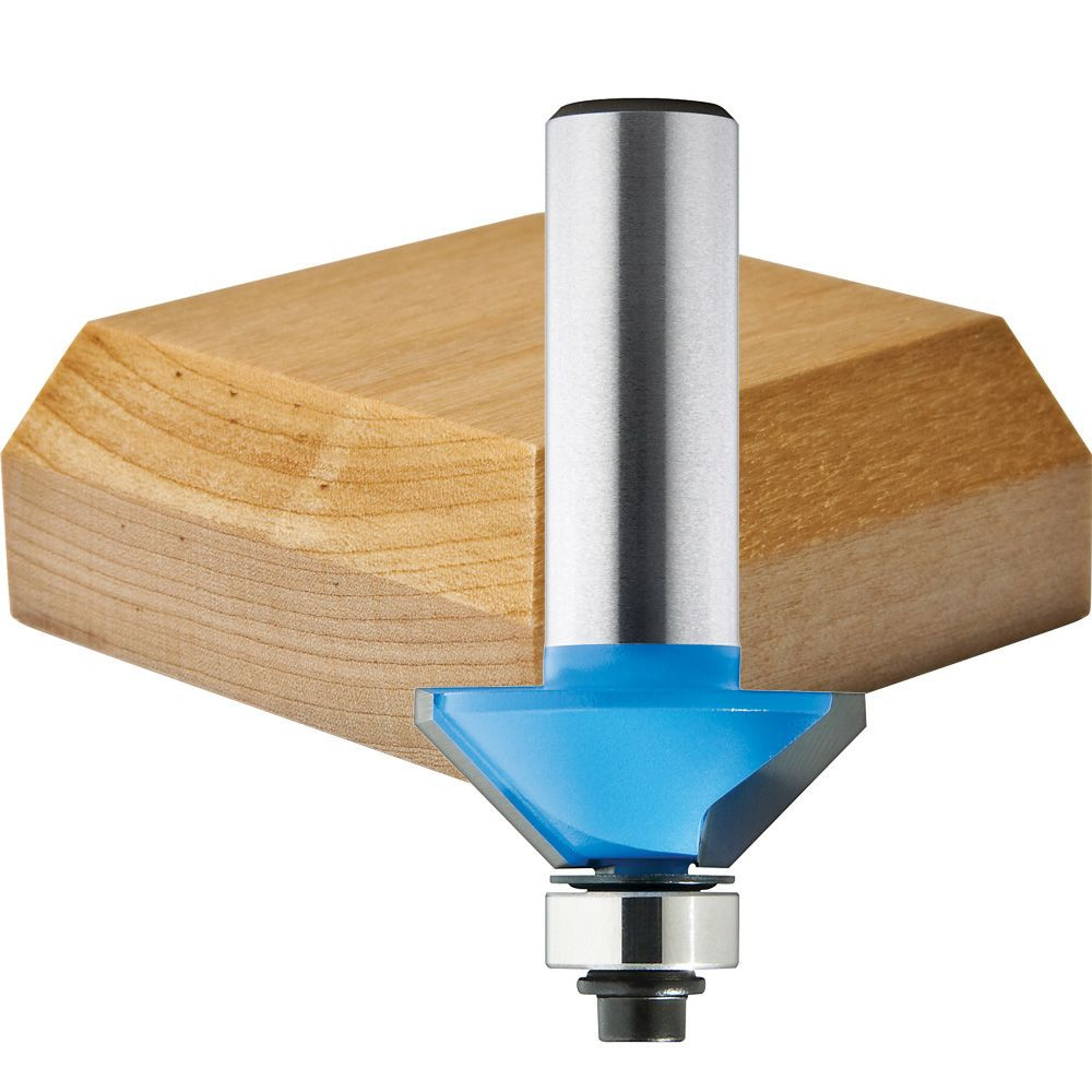 3 4 hardwood flooring router bit of 45a chamfer 1 2 shank router bits rockler woodworking and hardware intended for rockler 45a chamfer router bits 1 2 shank