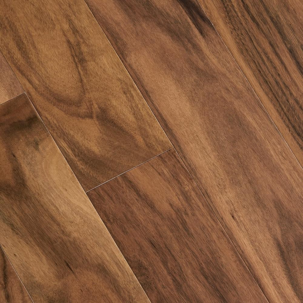3 4 hickory hardwood flooring of delightful engineered flooring theredclay com in nice engineered flooring on floor and home legend matte natural acacia 3 8 in thick x