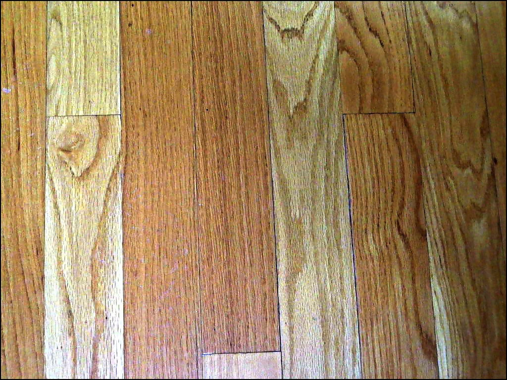 3 4 Inch Hardwood Flooring Unfinished Of 2 White Oak Flooring Unfinished Images Red Oak solid Hardwood Wood In 2 White Oak Flooring Unfinished Images Showroom Liverpool Ny Md Walk Wood Floors Of 2 White