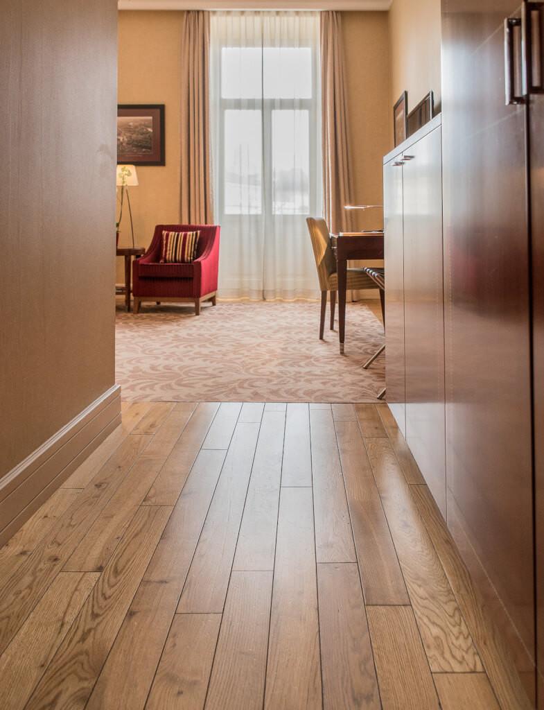 3 4 inch hardwood flooring unfinished of hardwood flooring uk hardwood flooring from unique bespoke wood intended for narrow plank engineered wood floors