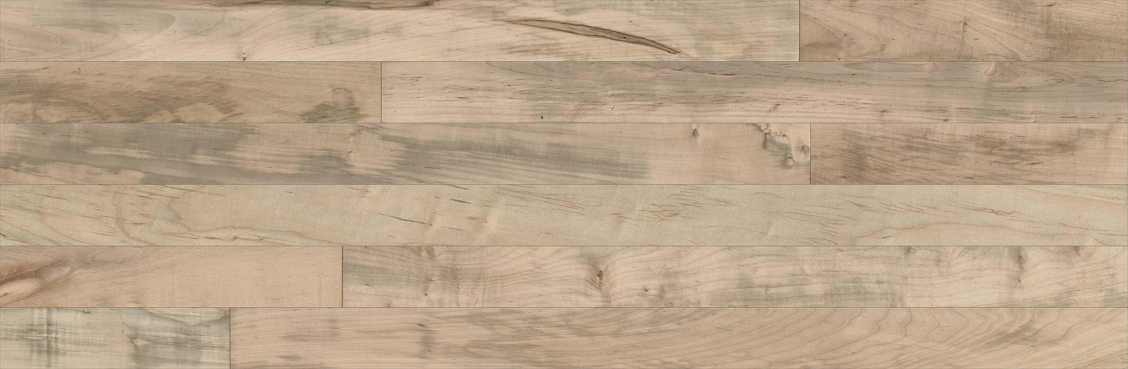 3 4 inch maple hardwood flooring of kingsmill natural maple 3 wide 3 4 solid hardwood flooring for natural maple m unat3 3 x 55 horizontal