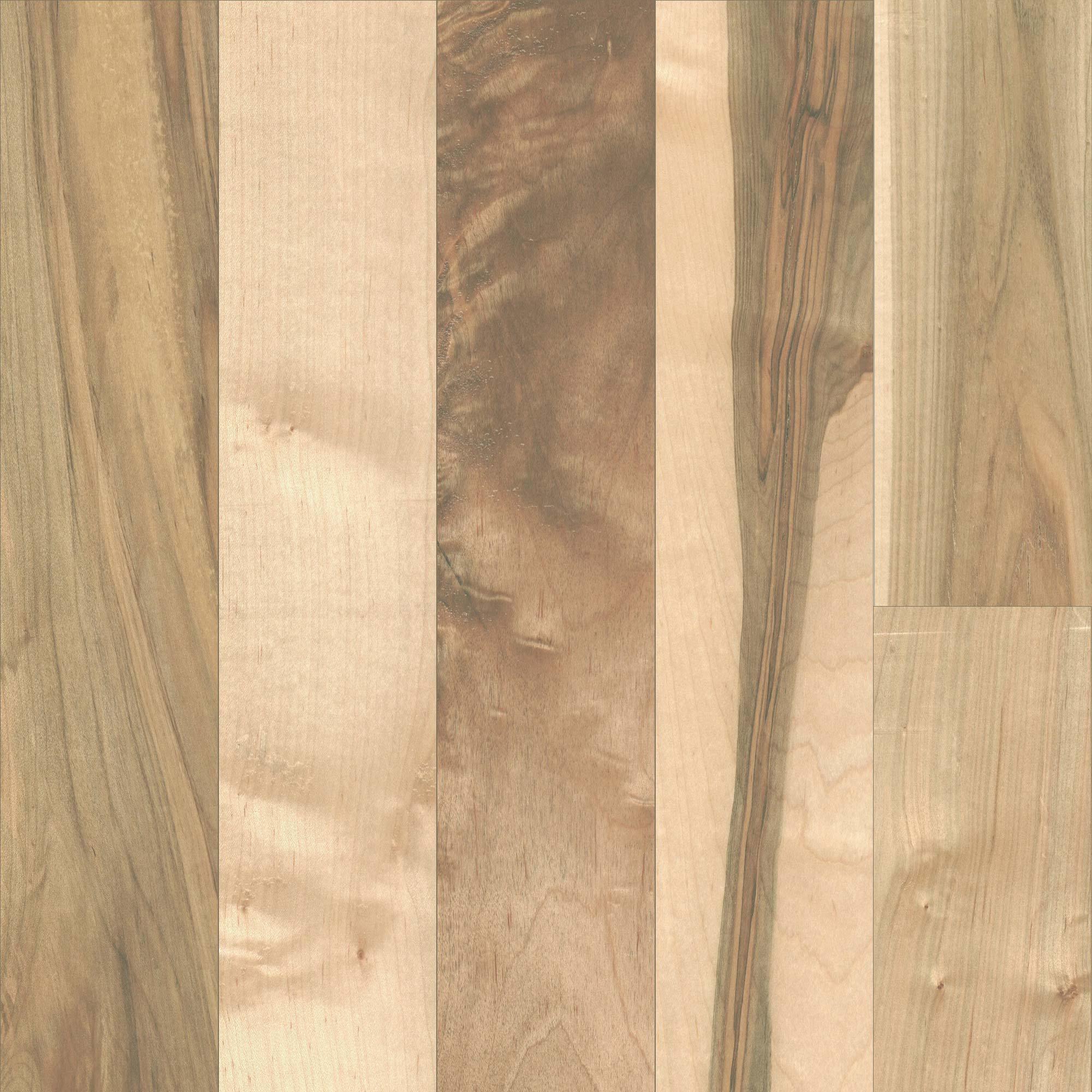 3 4 inch oak hardwood flooring of kingsmill natural maple 4 wide 3 4 solid hardwood flooring for natural maple m unat4 4 x 36 approved